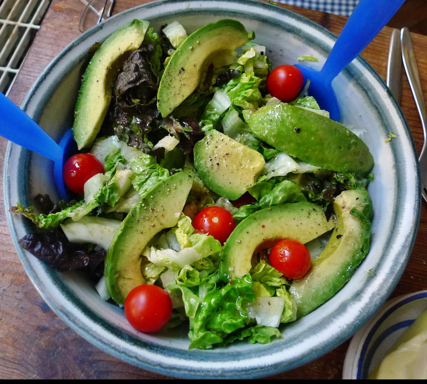 Salat-18.3.15   (2)