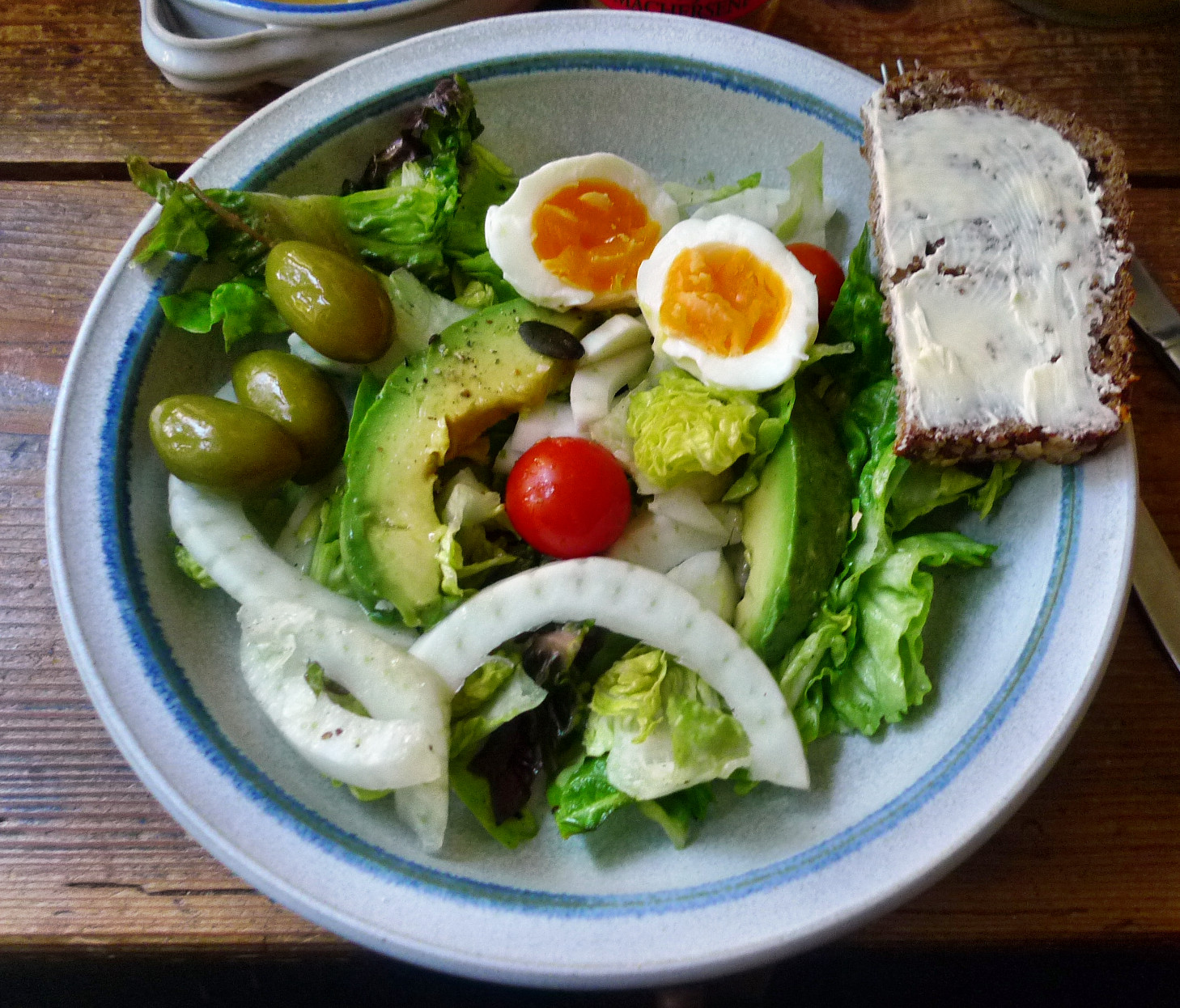 Salat-18.3.15   (5)