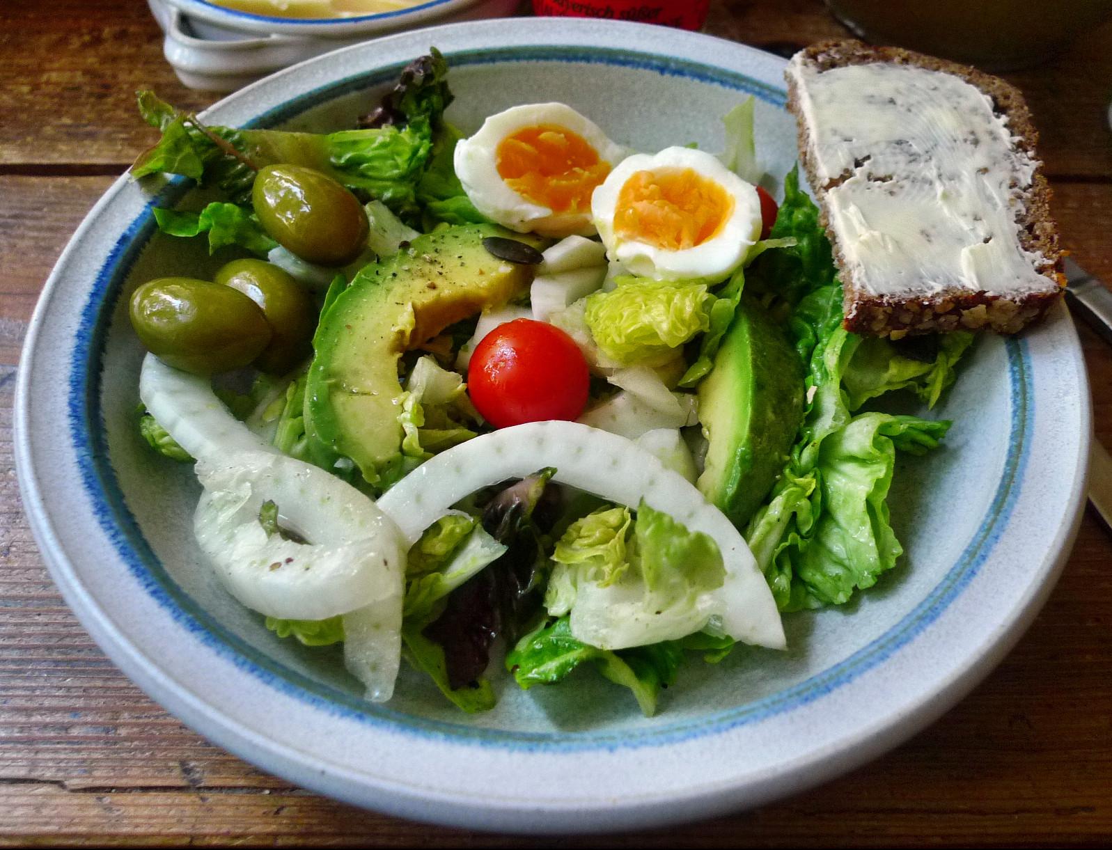 Salat-18.3.15   (6)
