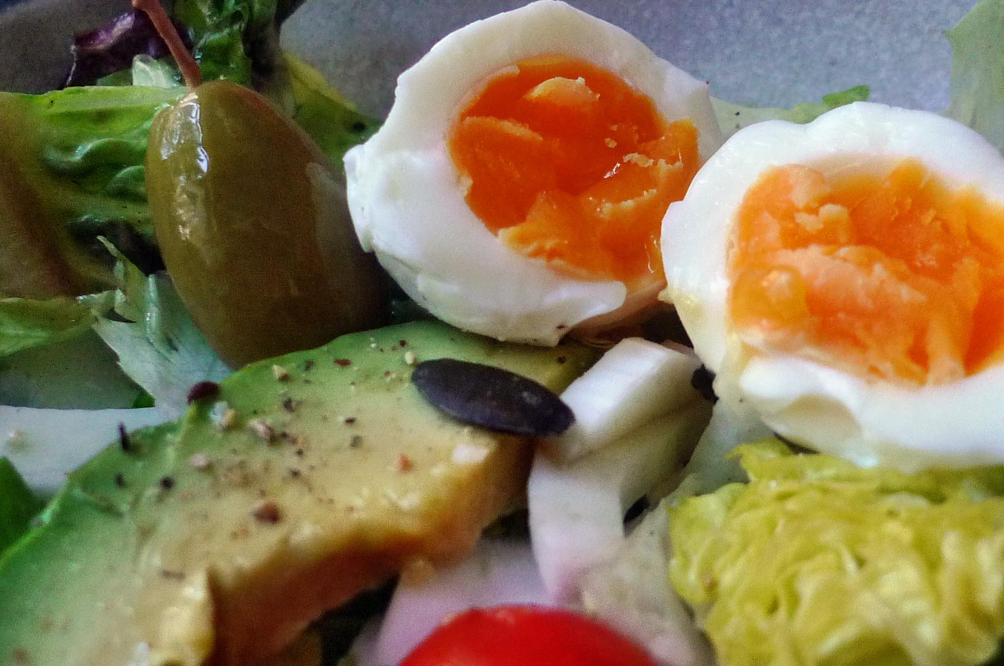 Salat-18.3.15   (7)