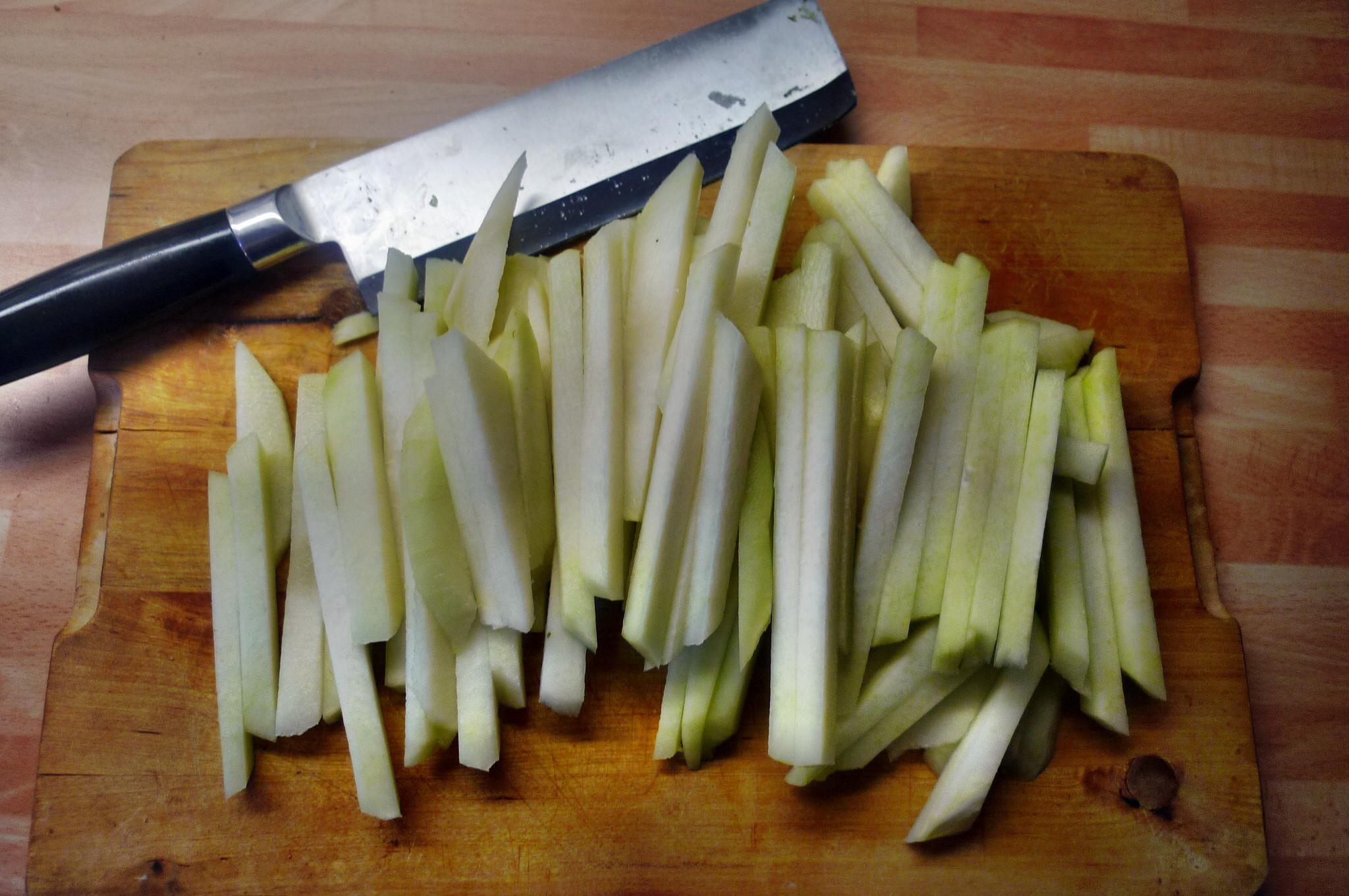 Selleriegemüse,Gurkensalat,Kartoffeln,Quarkspreise-19.3.15   (2)