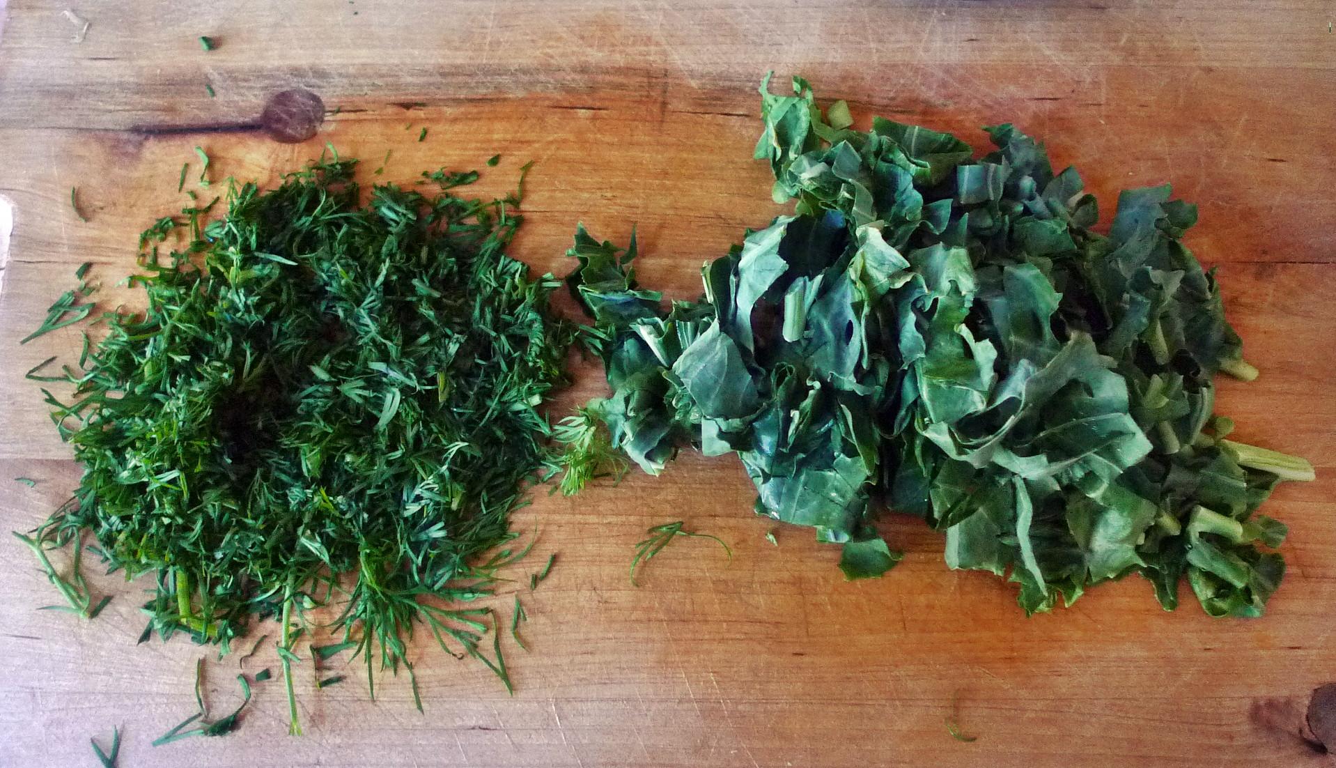 Selleriegemüse,Gurkensalat,Kartoffeln,Quarkspreise-19.3.15   (5)