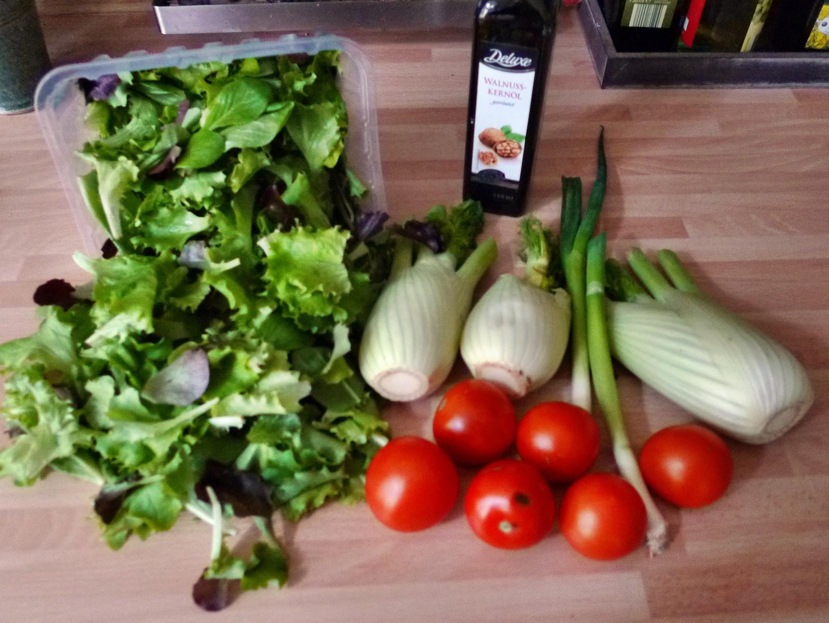 Fenchelgemüse,Kartoffeln,Salat -8..15   (1)