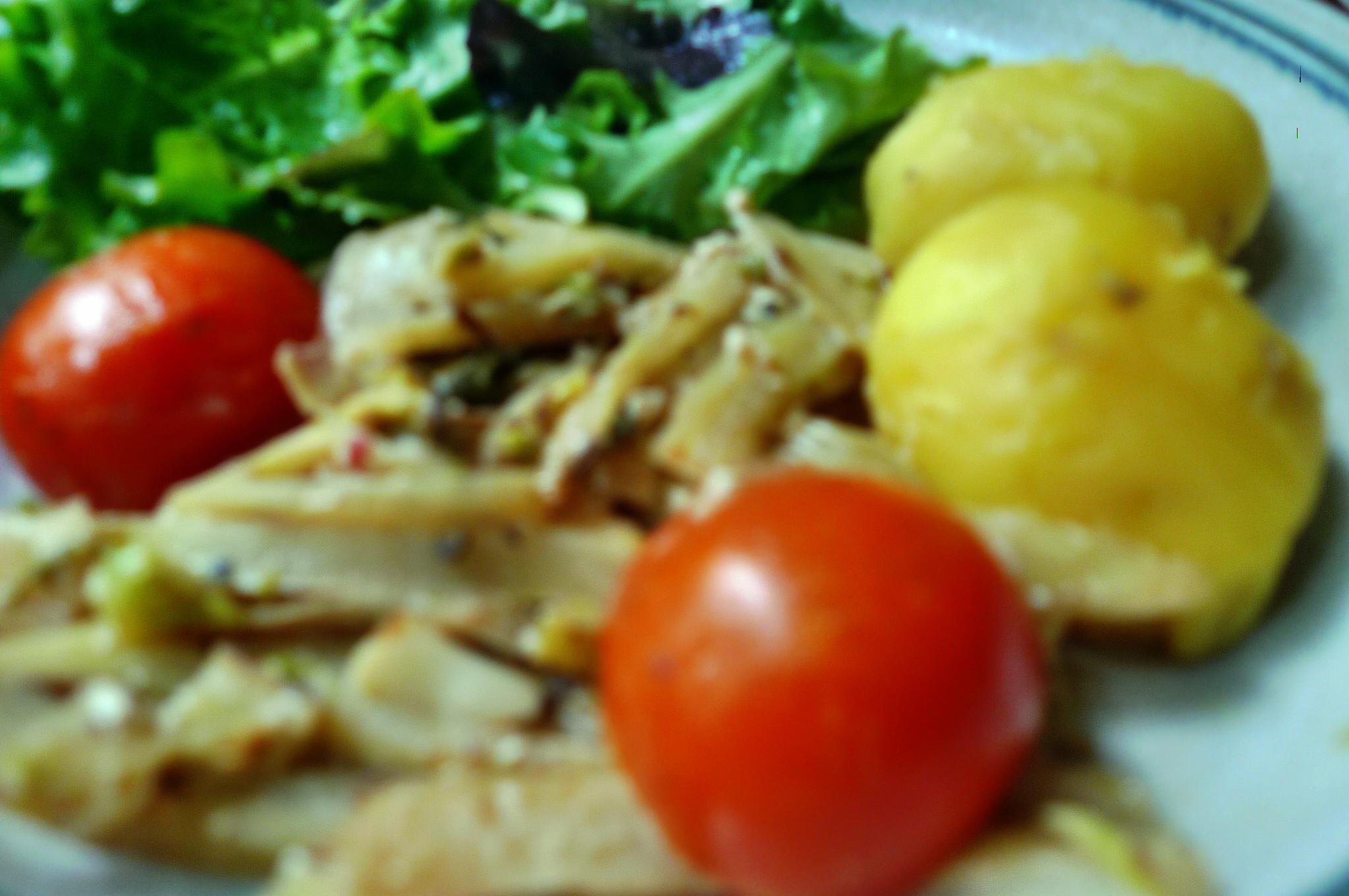 Fenchelgemüse,Kartoffeln,Salat -8..15   (14)