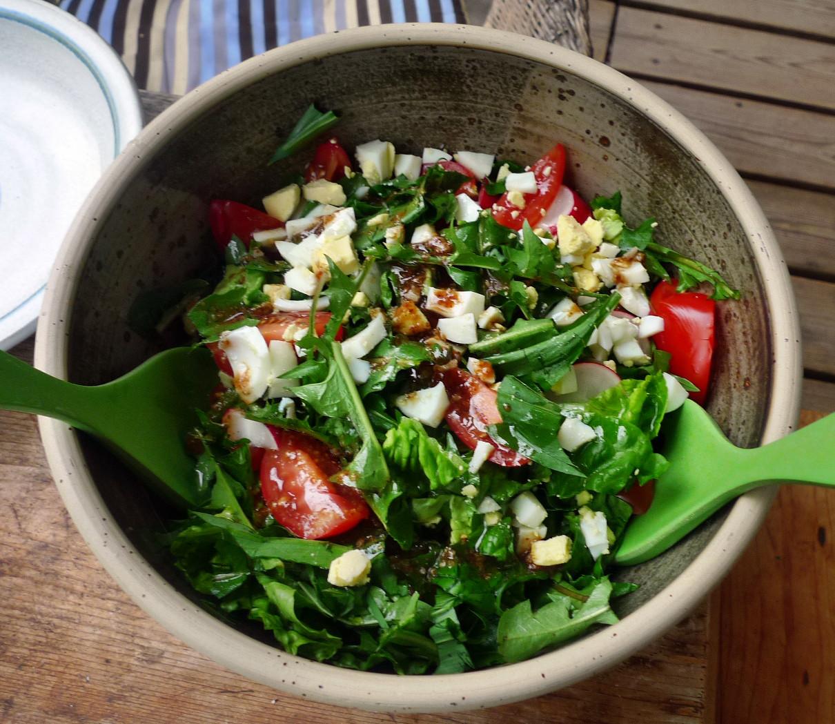 Lachs,Spargel,Salat,Kartoffeln - 25.4.15   (6)