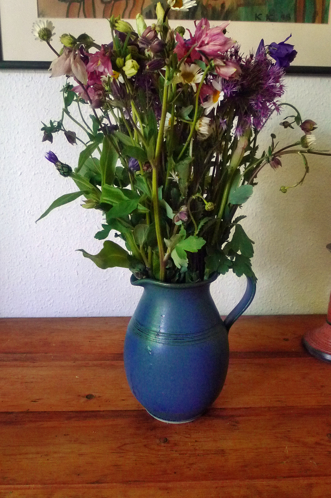 Blumen - 15.5.15   (1)