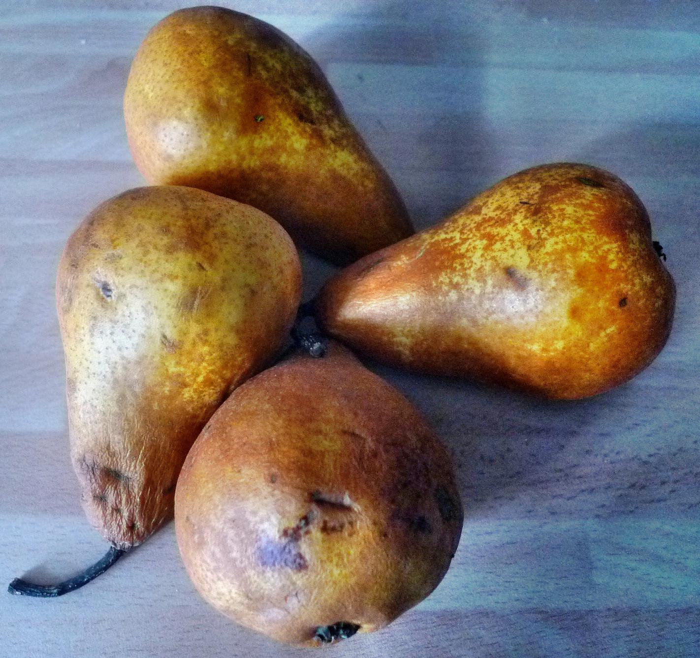 Bratkartoffel,Salat,Spiegelei,Dip,Zucchini - 13.5.15   (1)