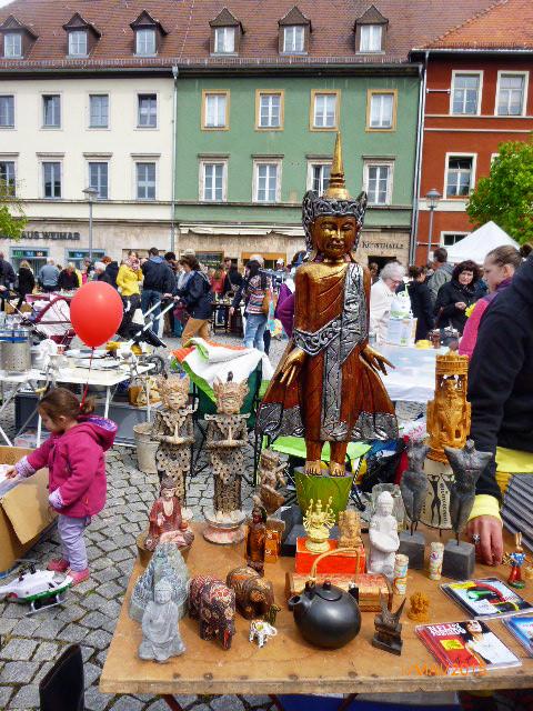 Flohmarkt -1.5.15   (51)