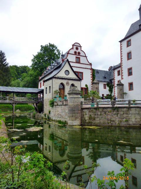 Großkochberg -24.5.15   (12)