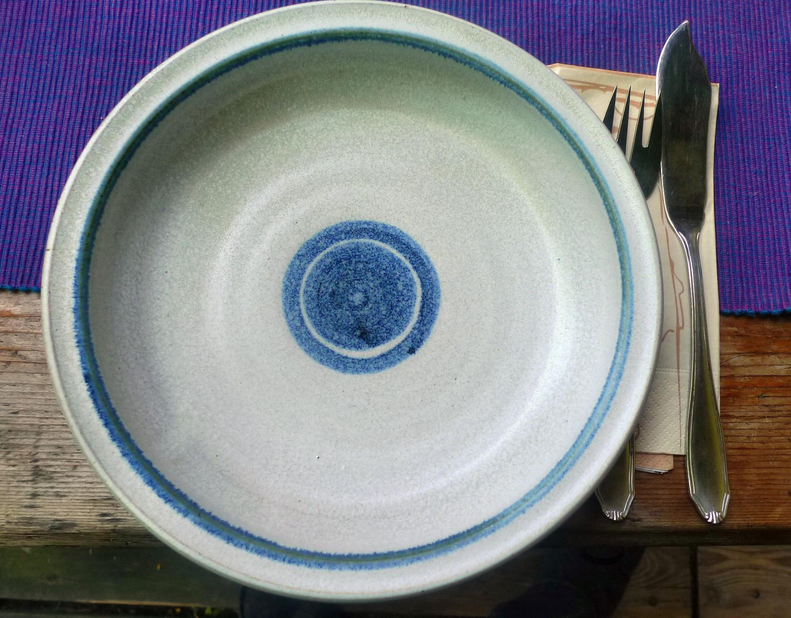 Kabeljau,Spargel,Kartoffel,Salat -15.5.15   (4)