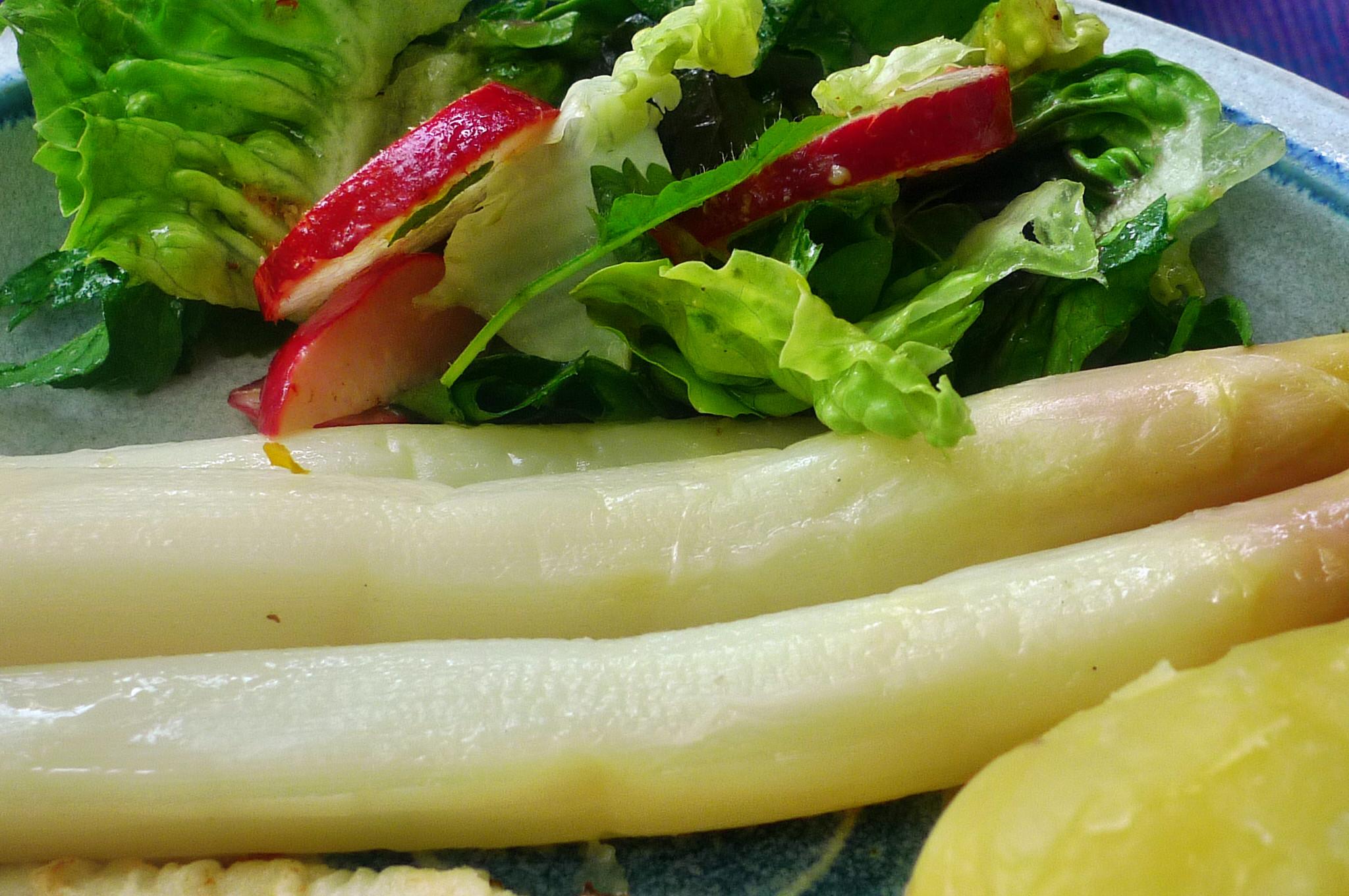 Kabeljau,Spargel,Kartoffel,Salat -15.5.15   (9)