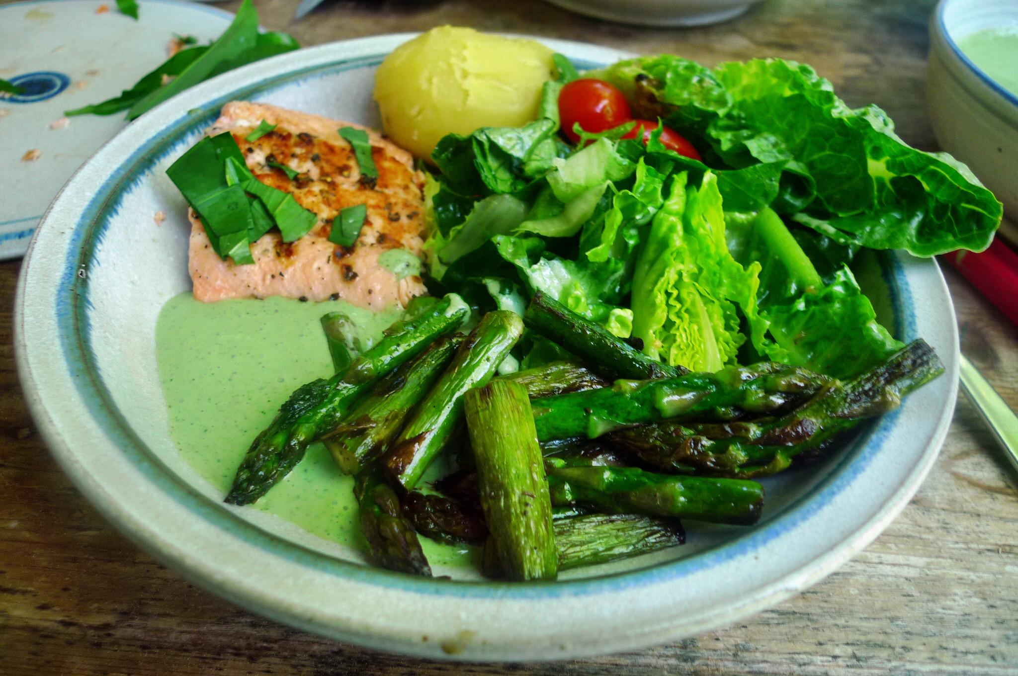Lachs,Spargel,Dip,Salat,Kartoffel -10.5.15   (11)