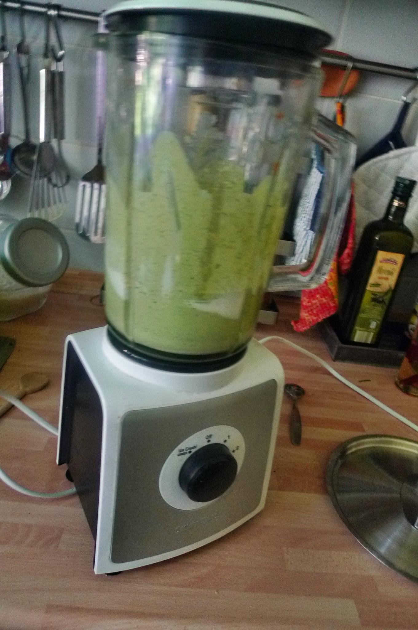 Lachs,Spargel,Dip,Salat,Kartoffel -10.5.15   (5)