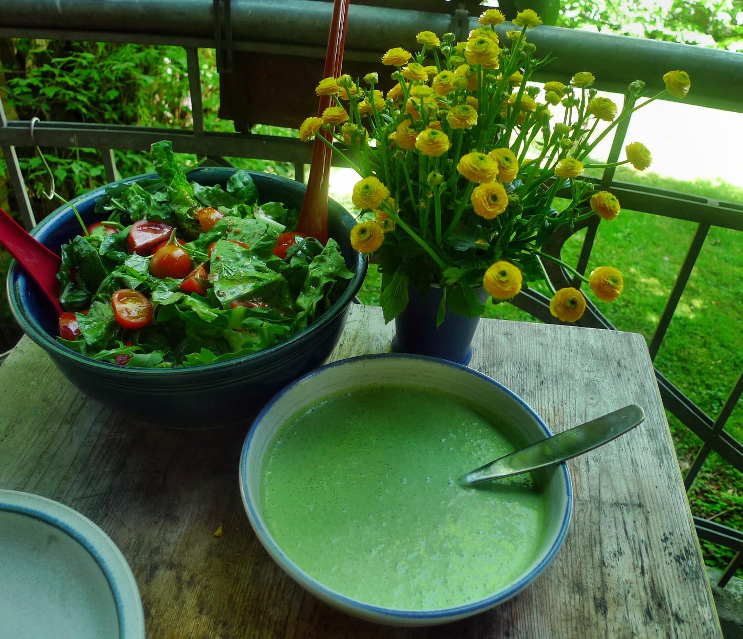 Lachs,Spargel,Dip,Salat,Kartoffel -10.5.15   (7)