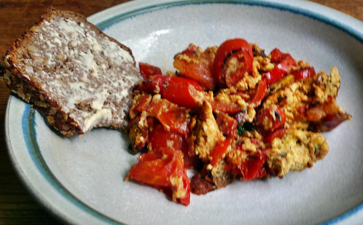 Paprika,Tomaten,Ei -20.5.15   (8)