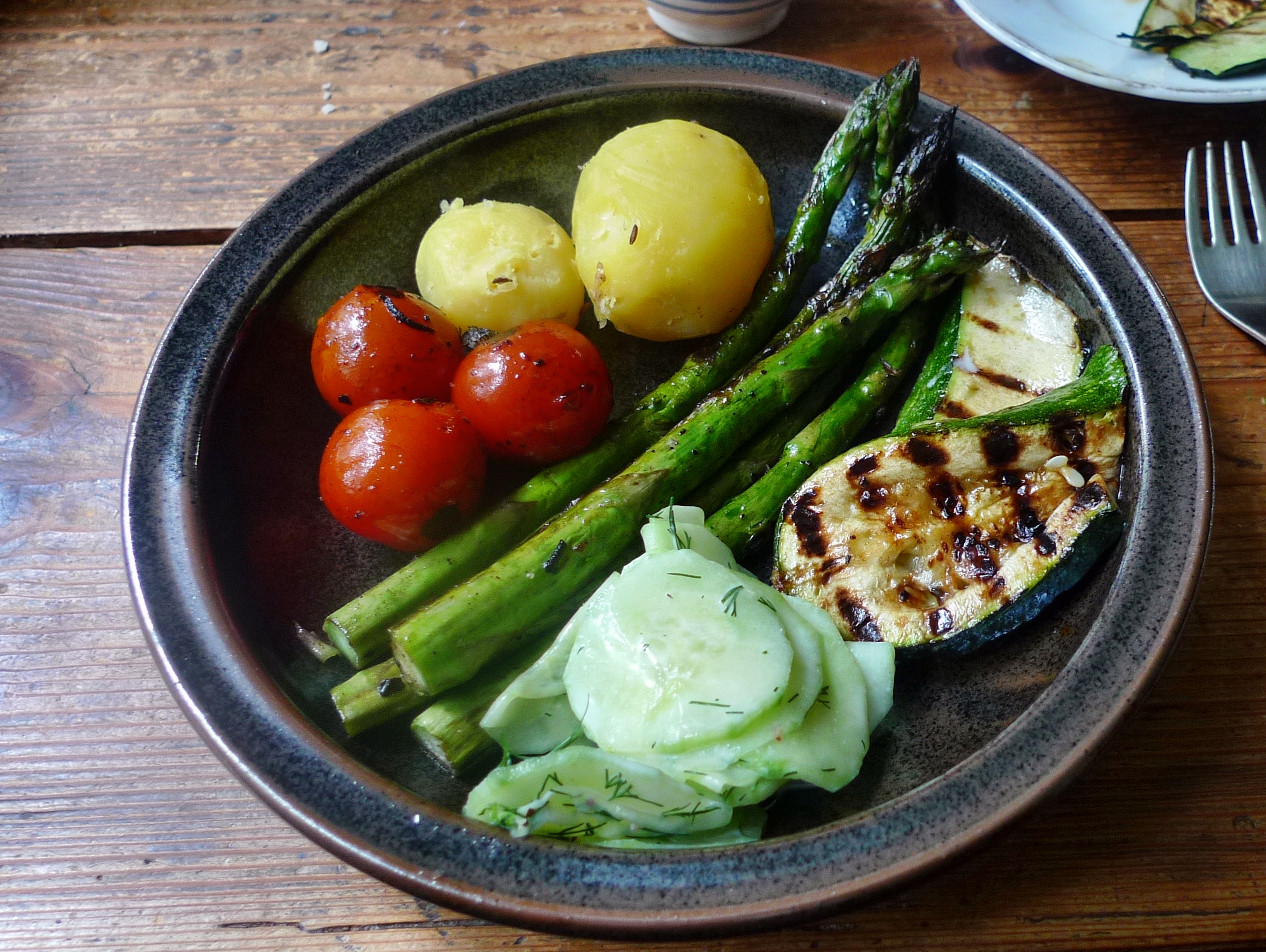 Spargel,Zucchini,Tomate,Gurkensalat,Kartoffeln -3.5.15   (11)