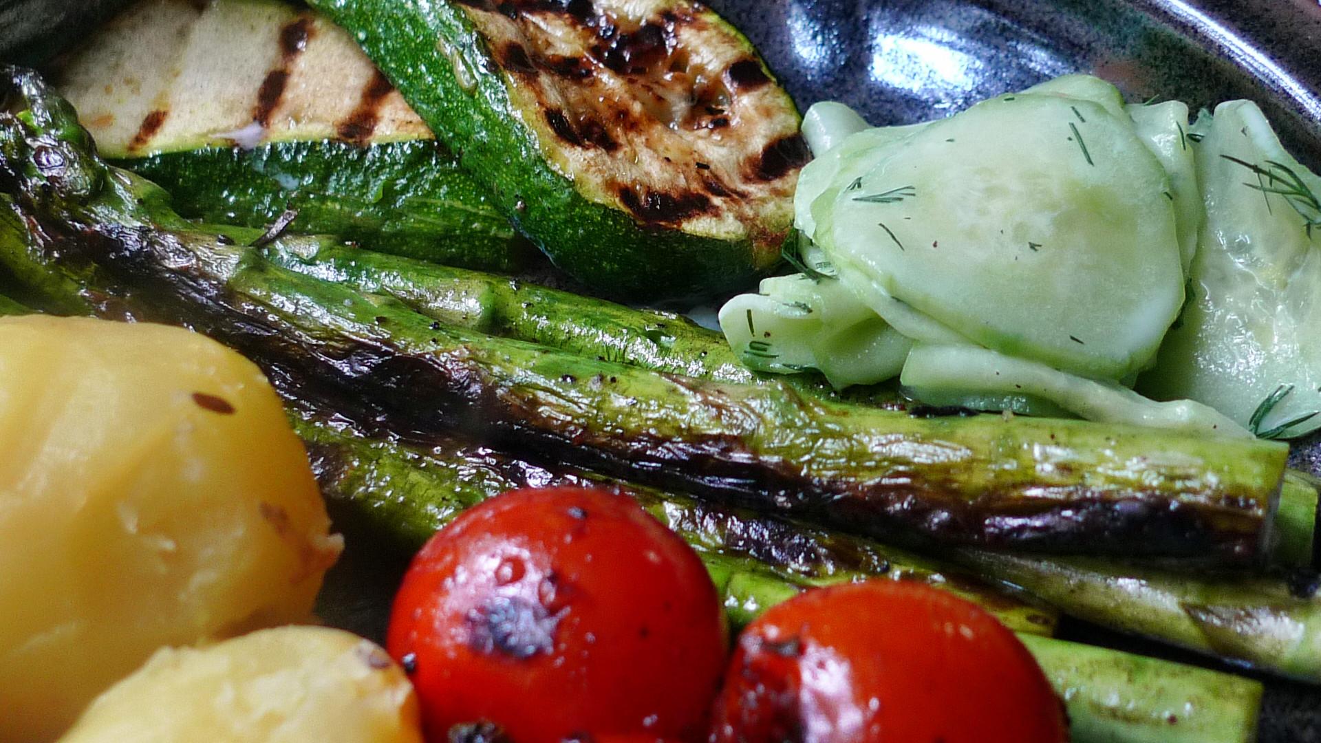 Spargel,Zucchini,Tomate,Gurkensalat,Kartoffeln -3.5.15   (13)