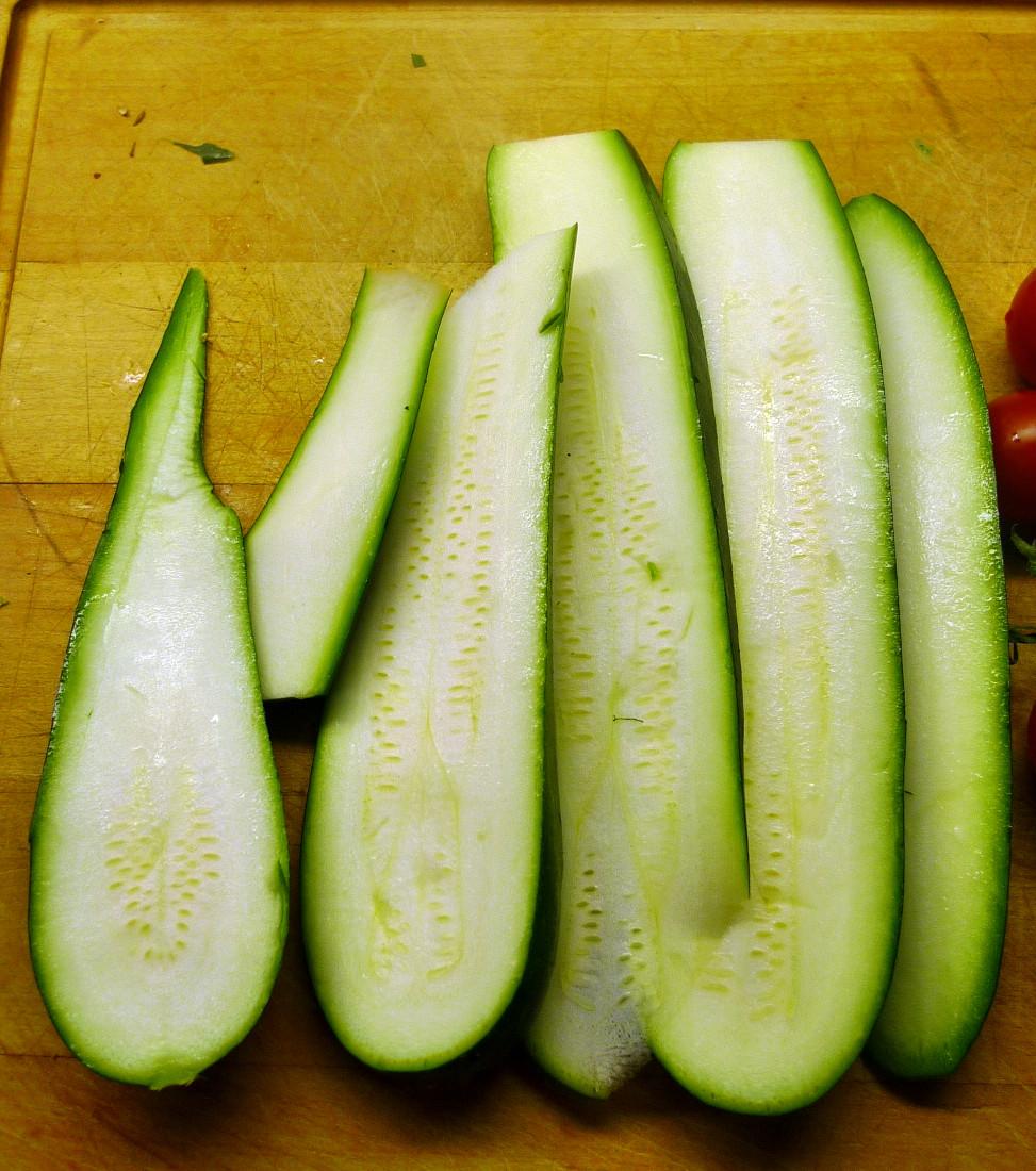 Spargel,Zucchini,Tomate,Gurkensalat,Kartoffeln -3.5.15   (4)