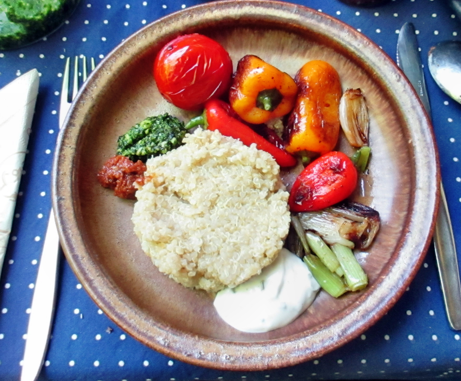 Bratpaprika,Quinoa -6.6.15   (1)
