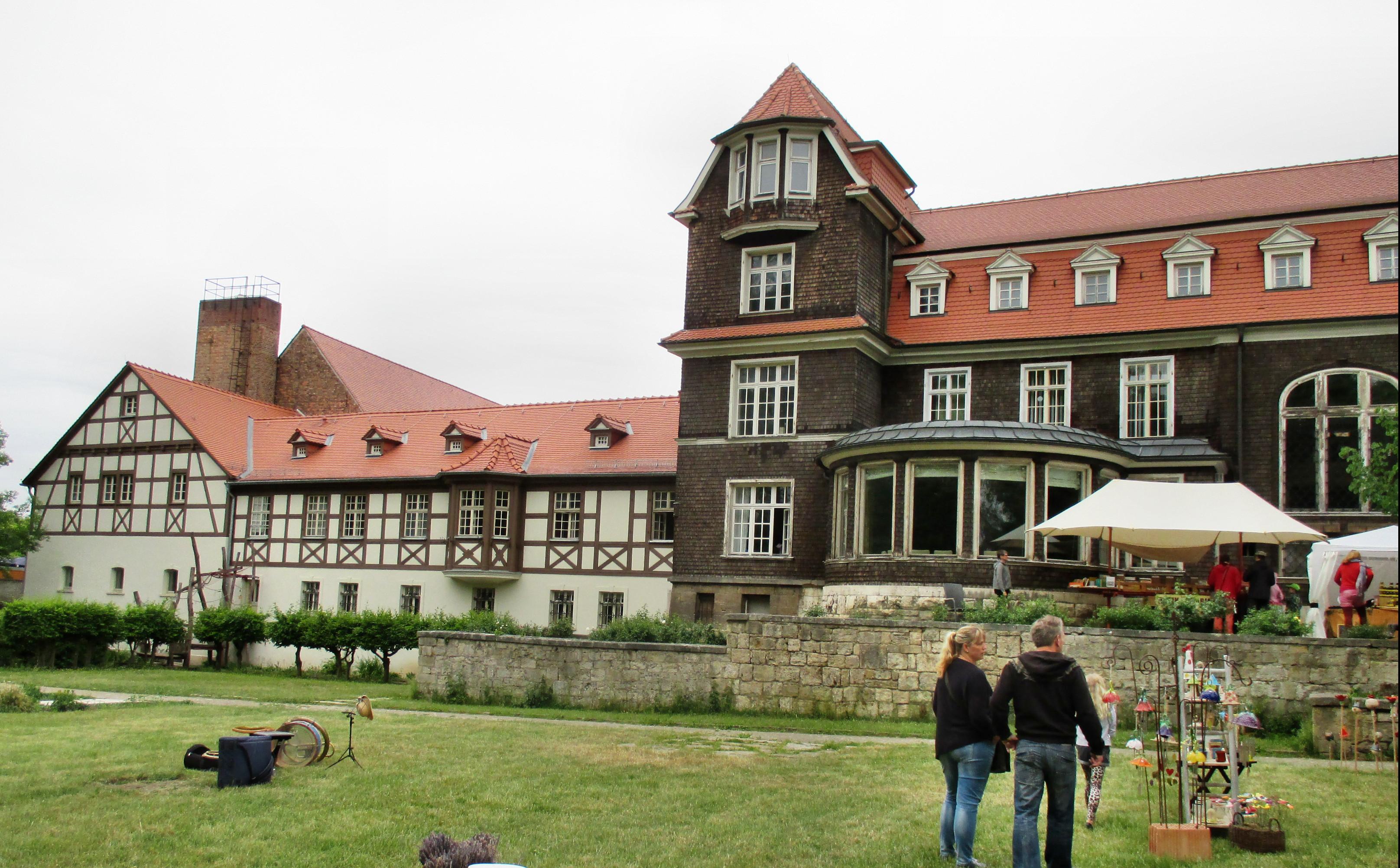 Holzdorf-Kunsthandwerk - 7.6.15   (18)