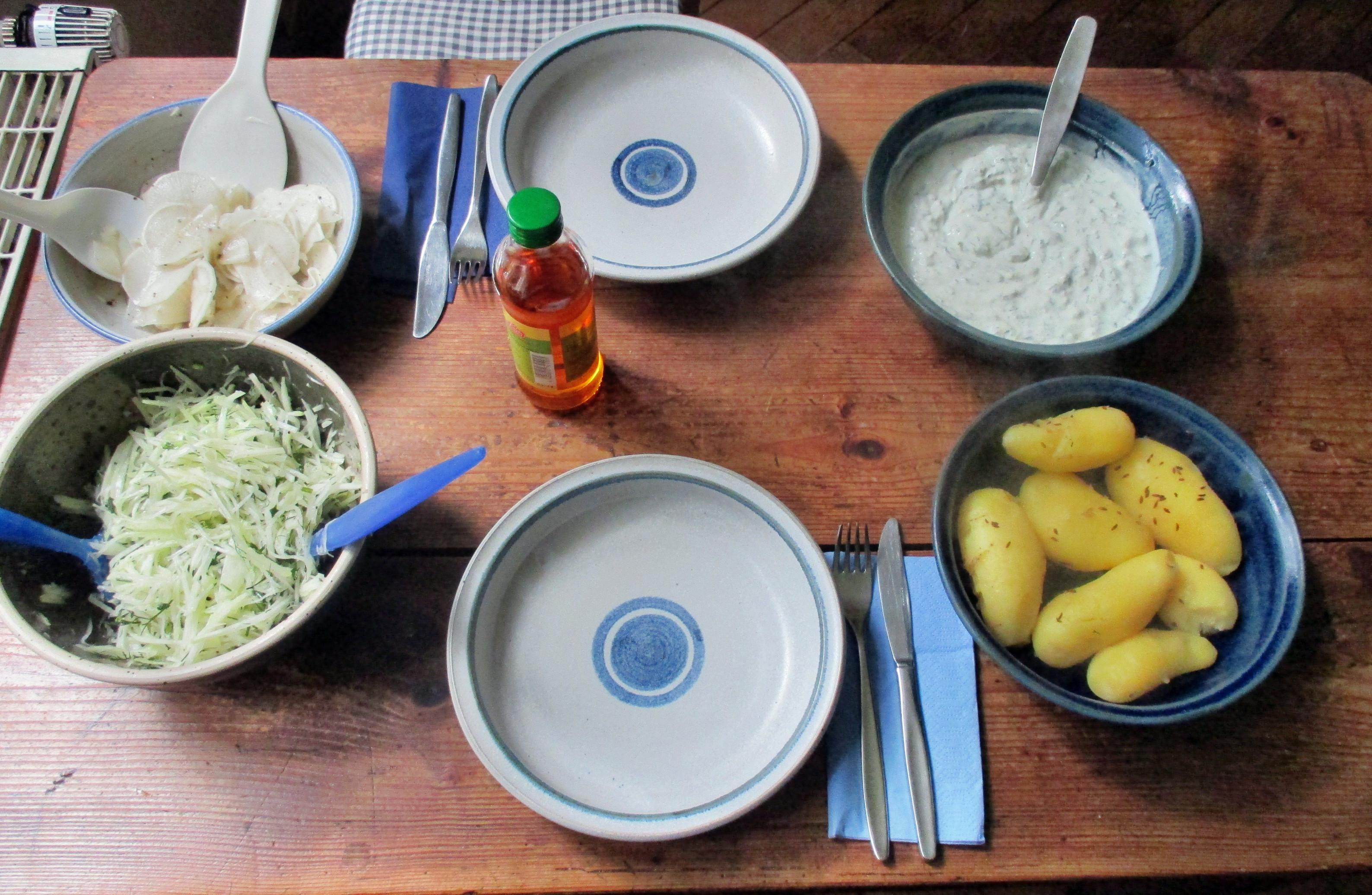 Quark,Kartoffel,Salate,-23.6.15   (5)