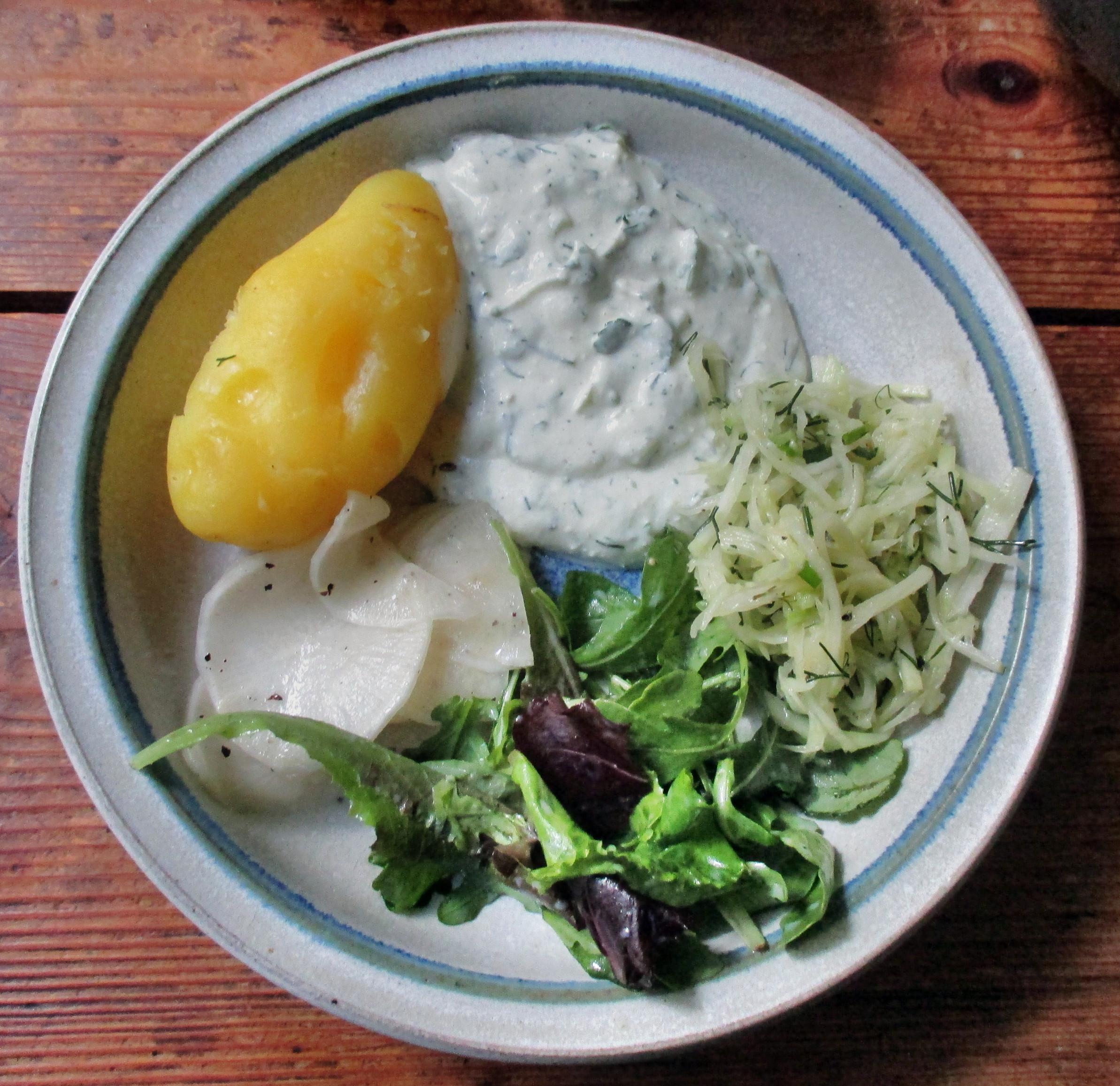 Quark,Kartoffel,Salate,-23.6.15   (7)
