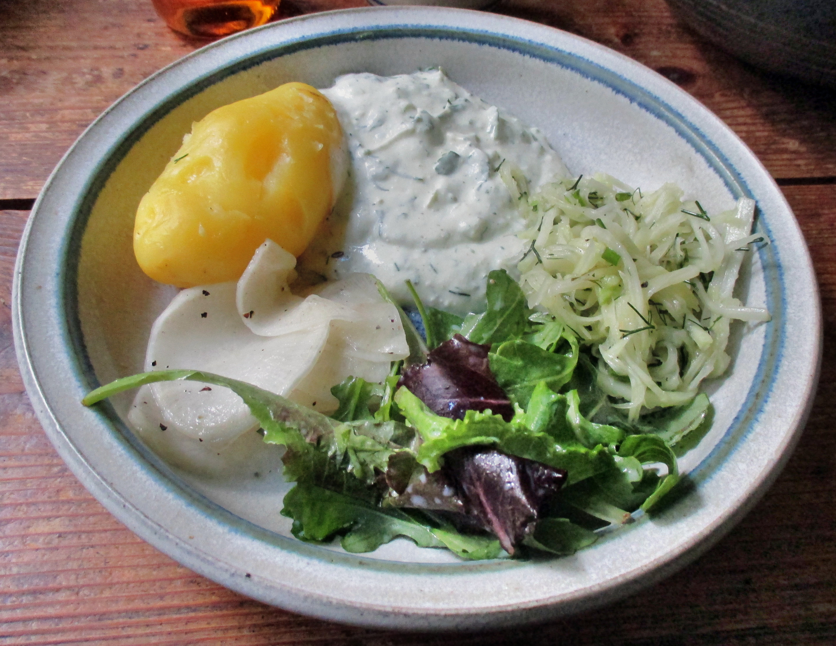 Quark,Kartoffel,Salate,-23.6.15   (8)