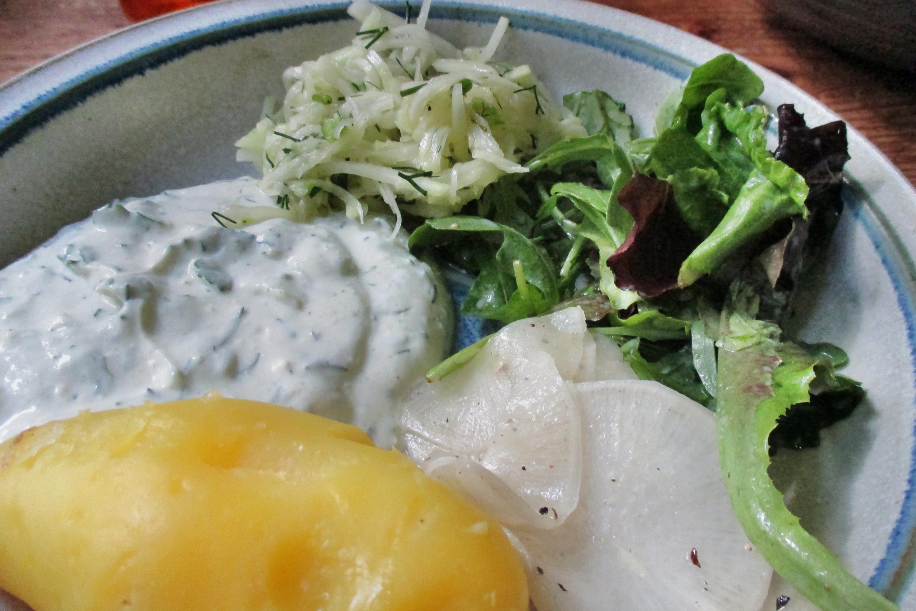 Quark,Kartoffel,Salate,-23.6.15   (9)