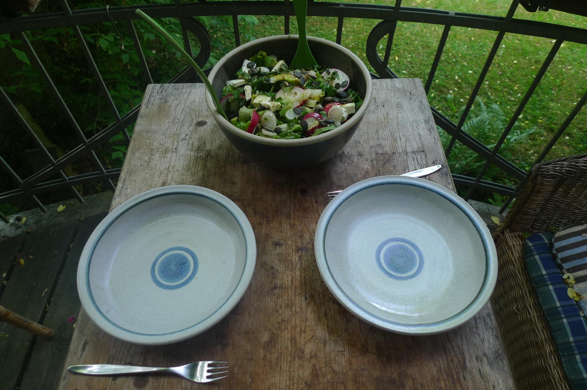Salat - 2.6.15   (1)