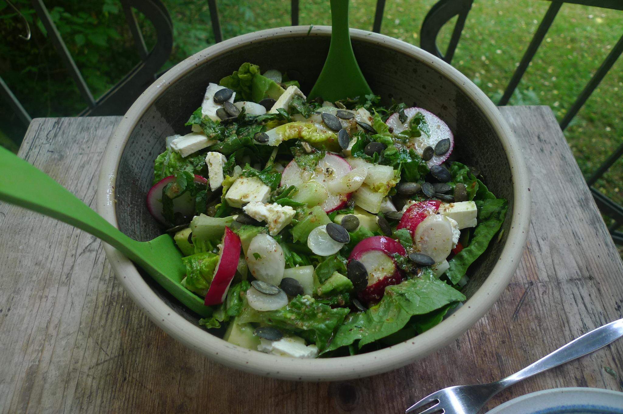 Salat - 2.6.15   (2)