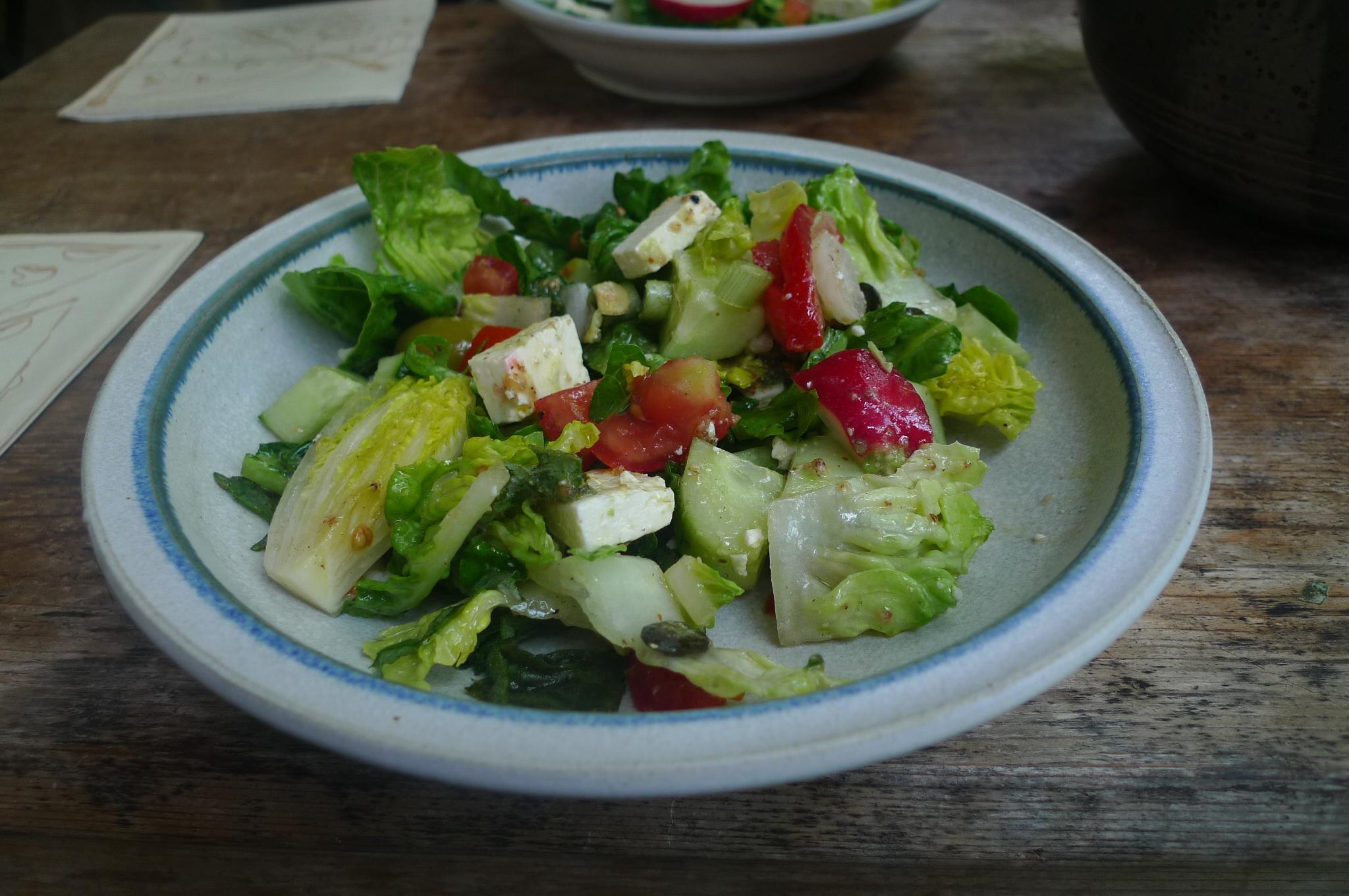 Salat - 2.6.15   (3)