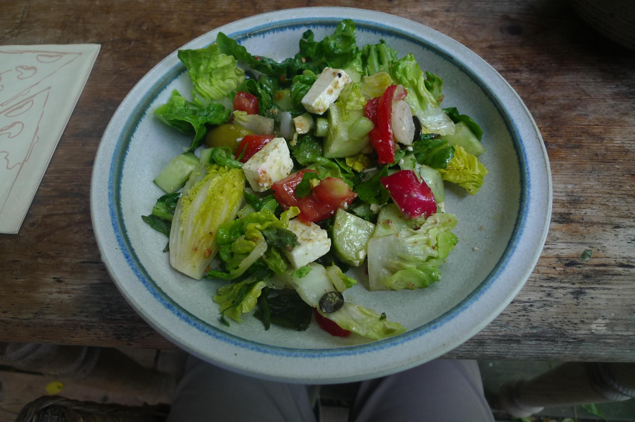 Salat - 2.6.15   (4)