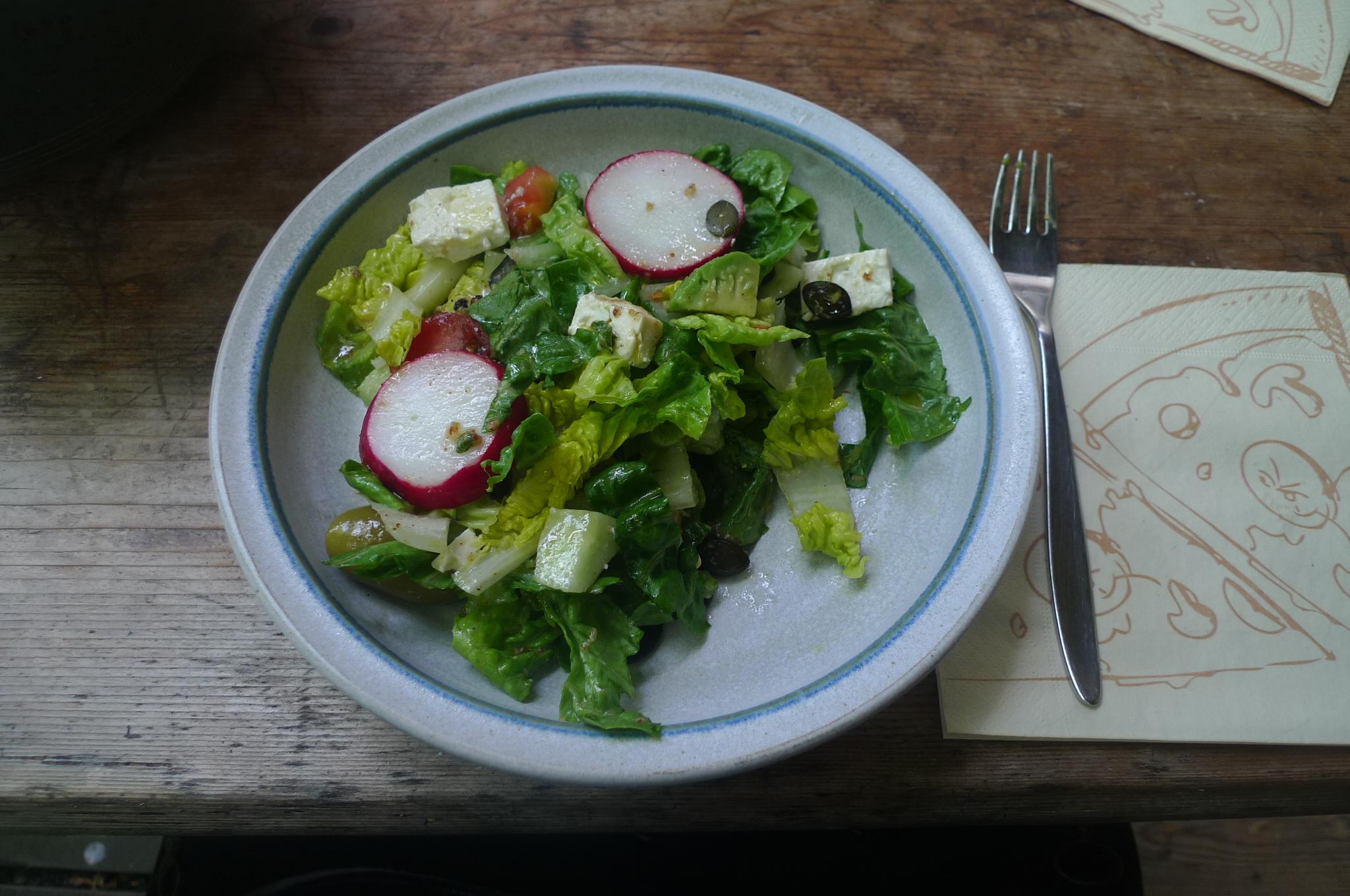 Salat - 2.6.15   (5)