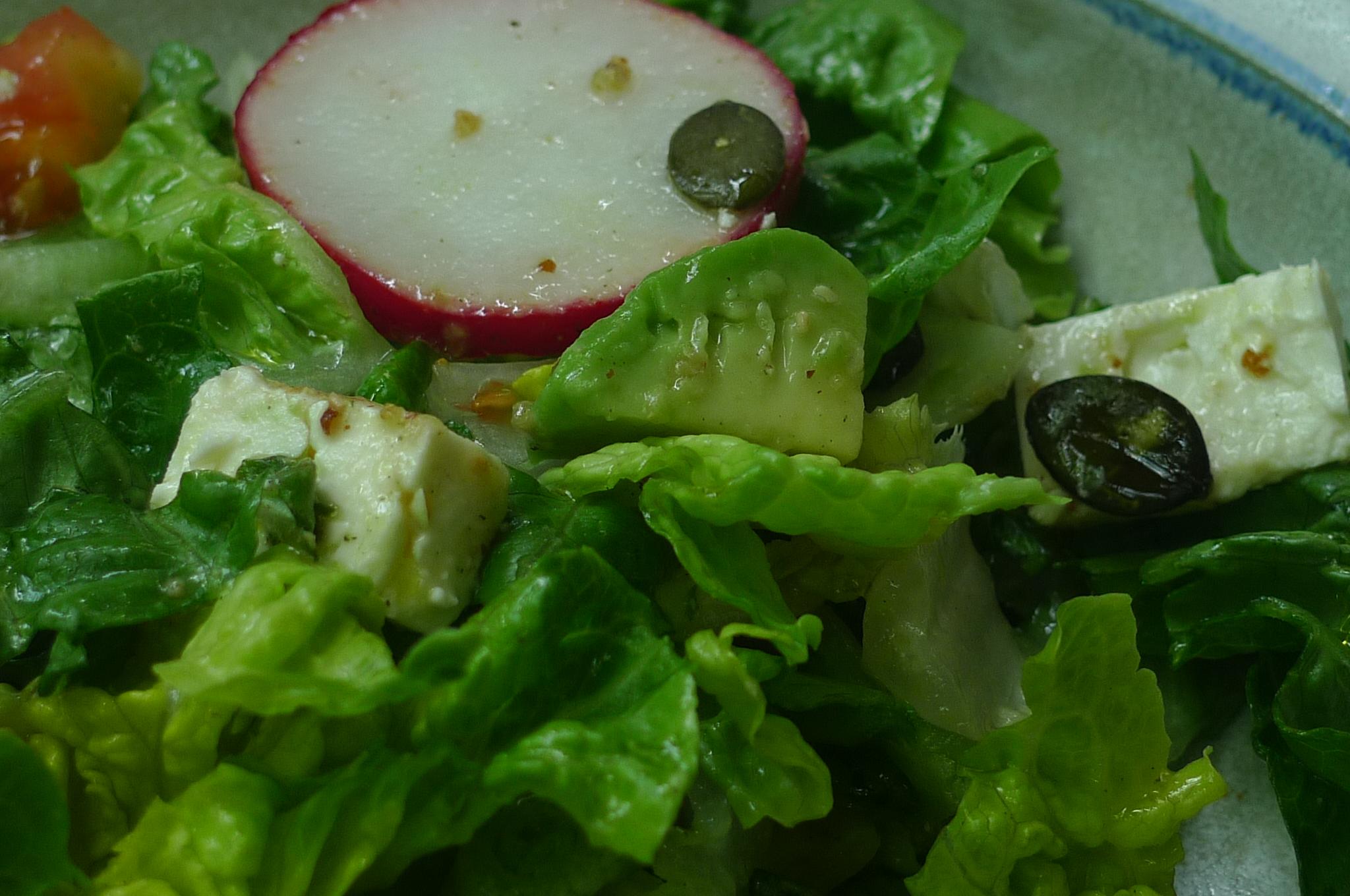 Salat - 2.6.15   (6)