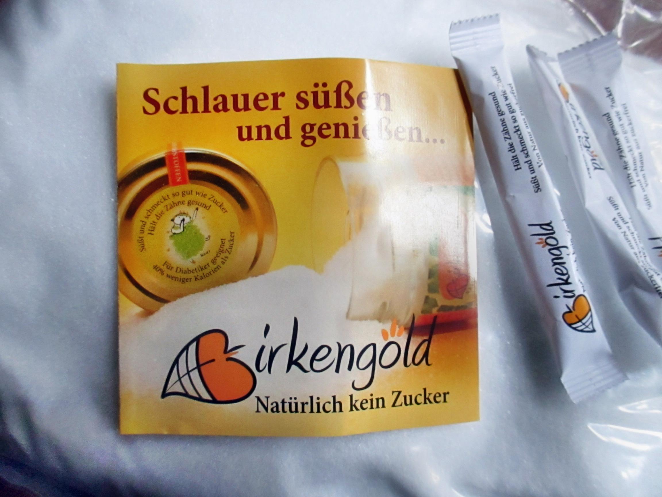 Salz und Zucker-Birkengold -22.6.15   (2)