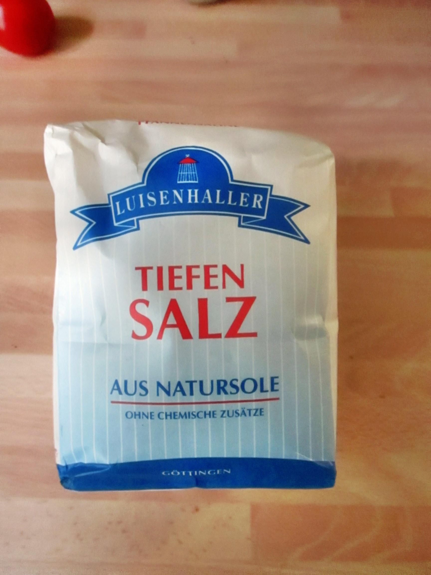 Salz und Zucker-Birkengold -22.6.15   (3)