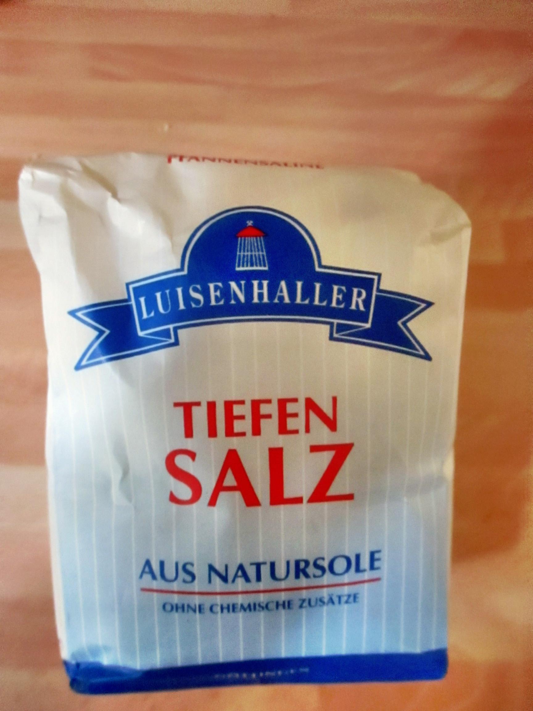 Salz und Zucker-Birkengold -22.6.15   (4)