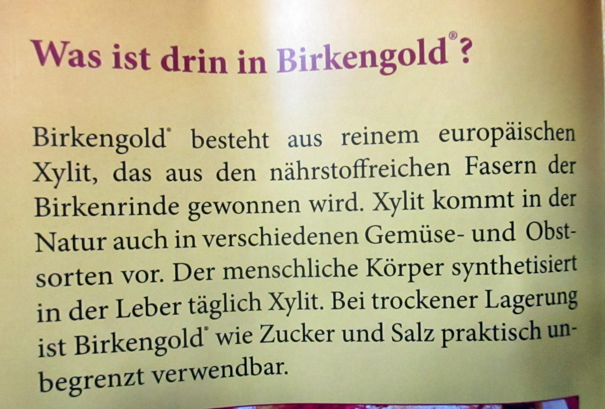 Salz und Zucker-Birkengold -22.6.15   (6)