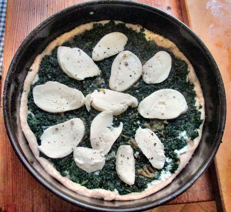 Spinatpizza -29.6.15 (13)
