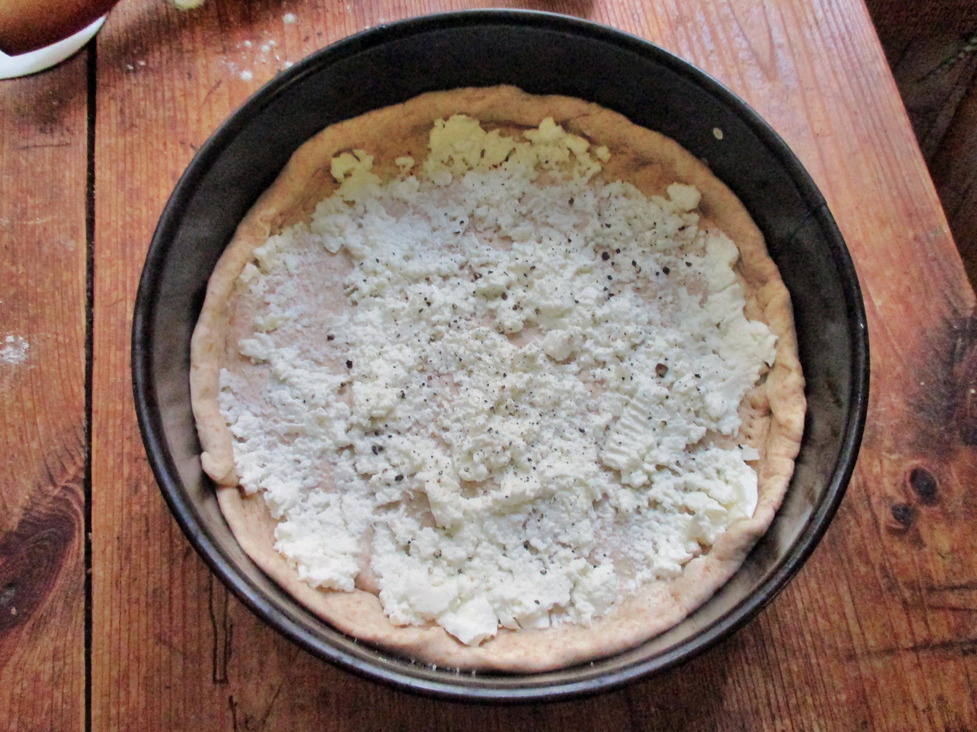 Spinatpizza -29.6.15 (8)