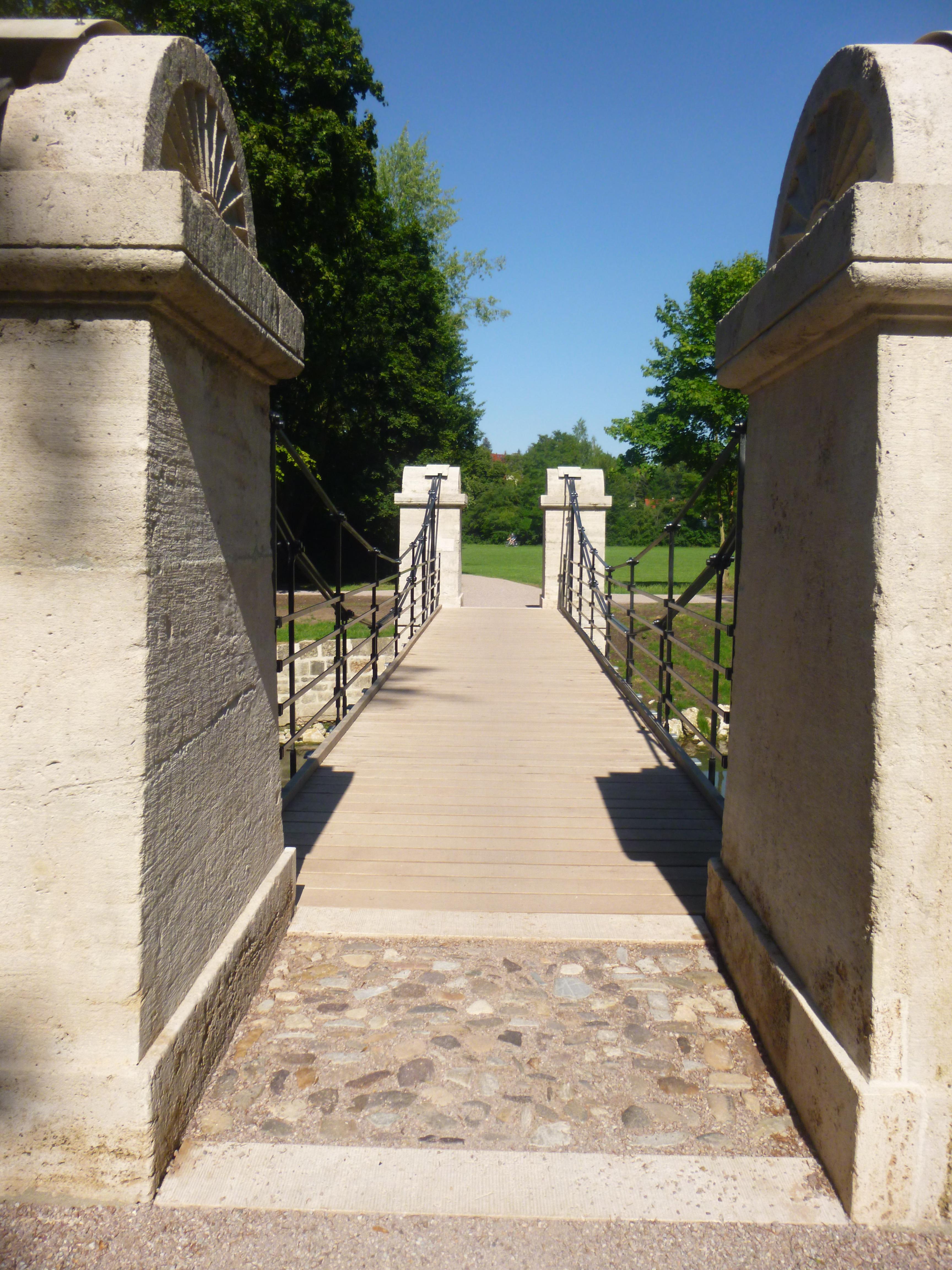Goethepark - 6.7.15   (1)
