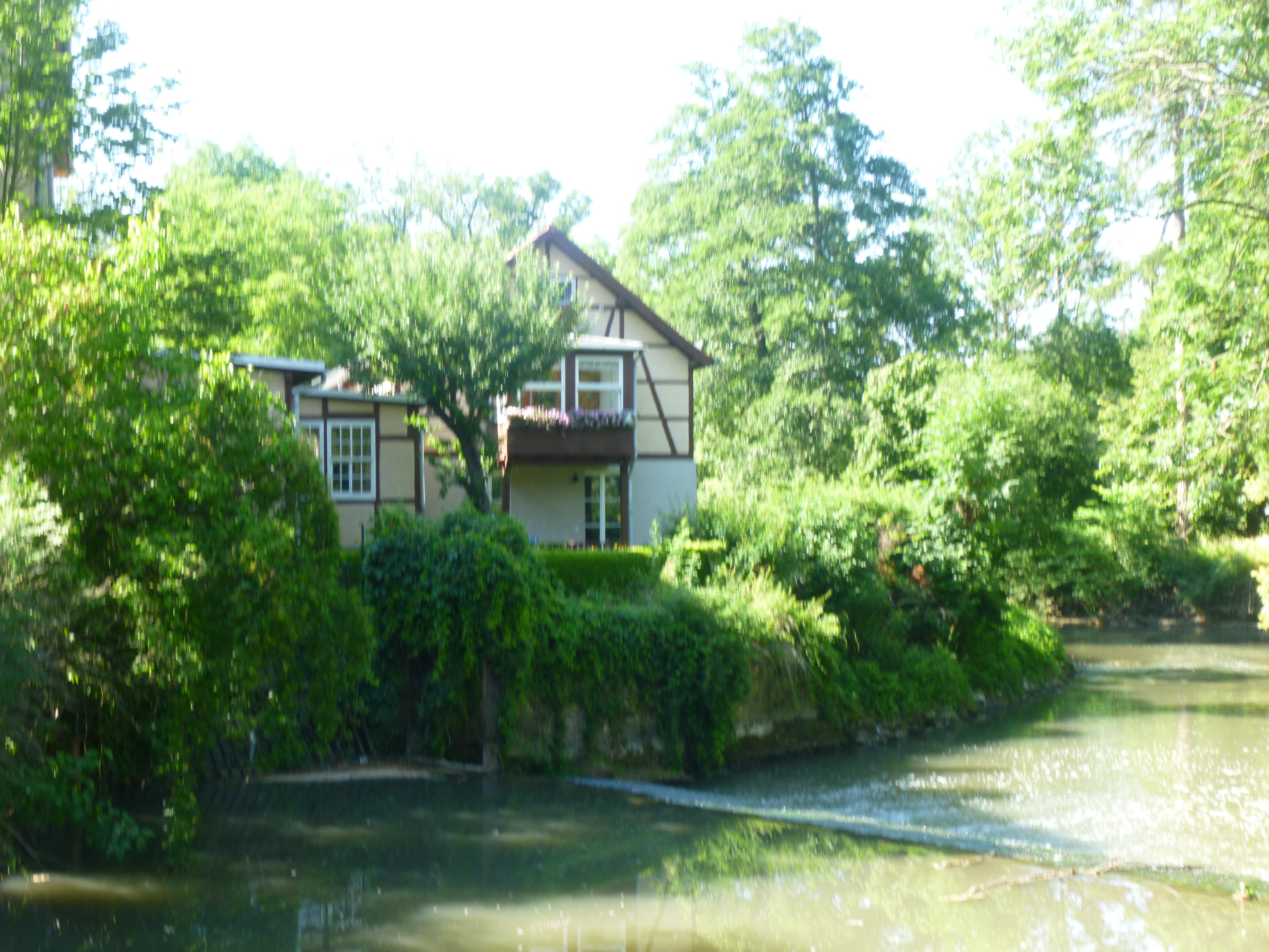 Goethepark - 6.7.15   (2)
