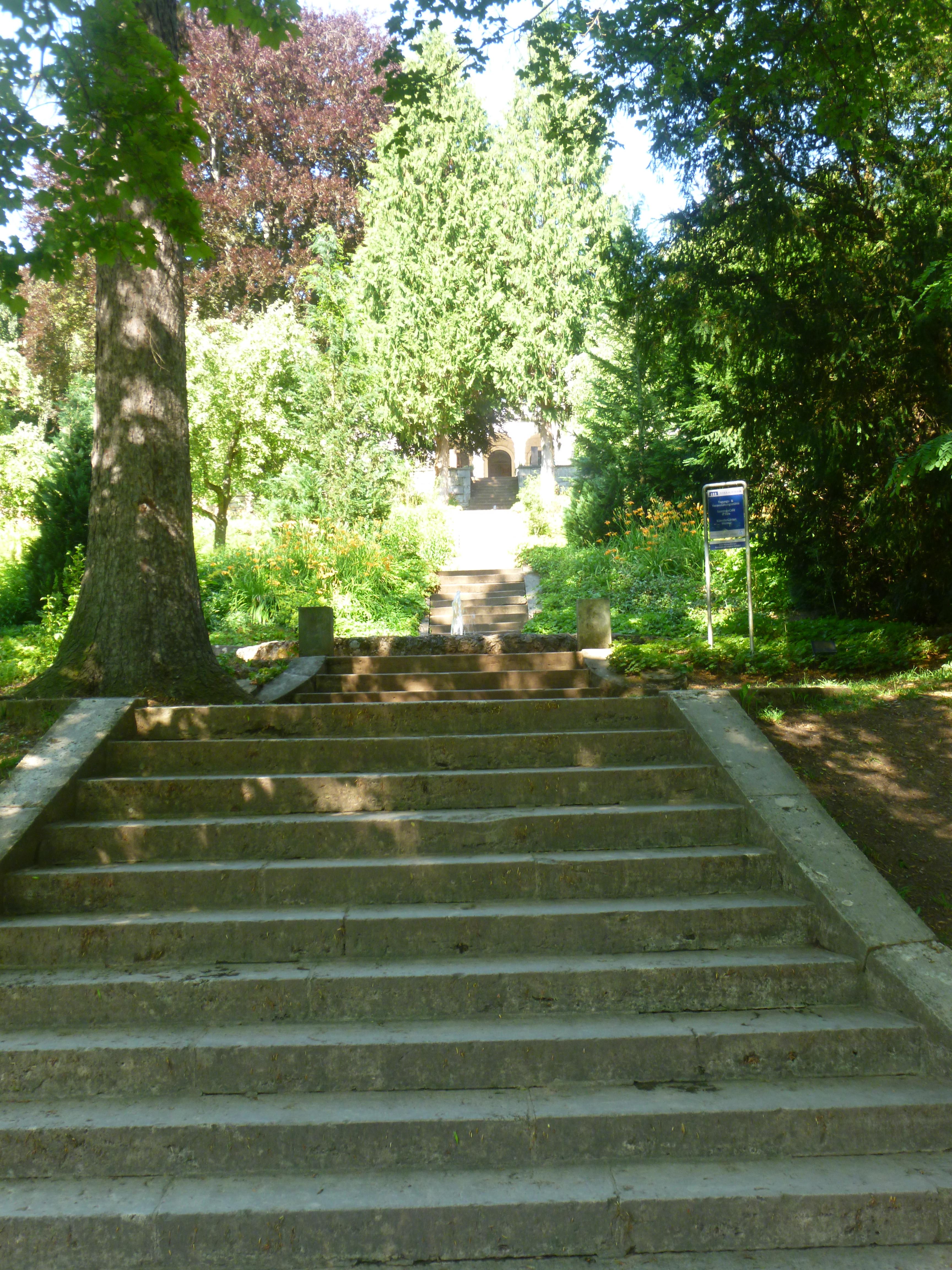 Goethepark - 6.7.15   (4)