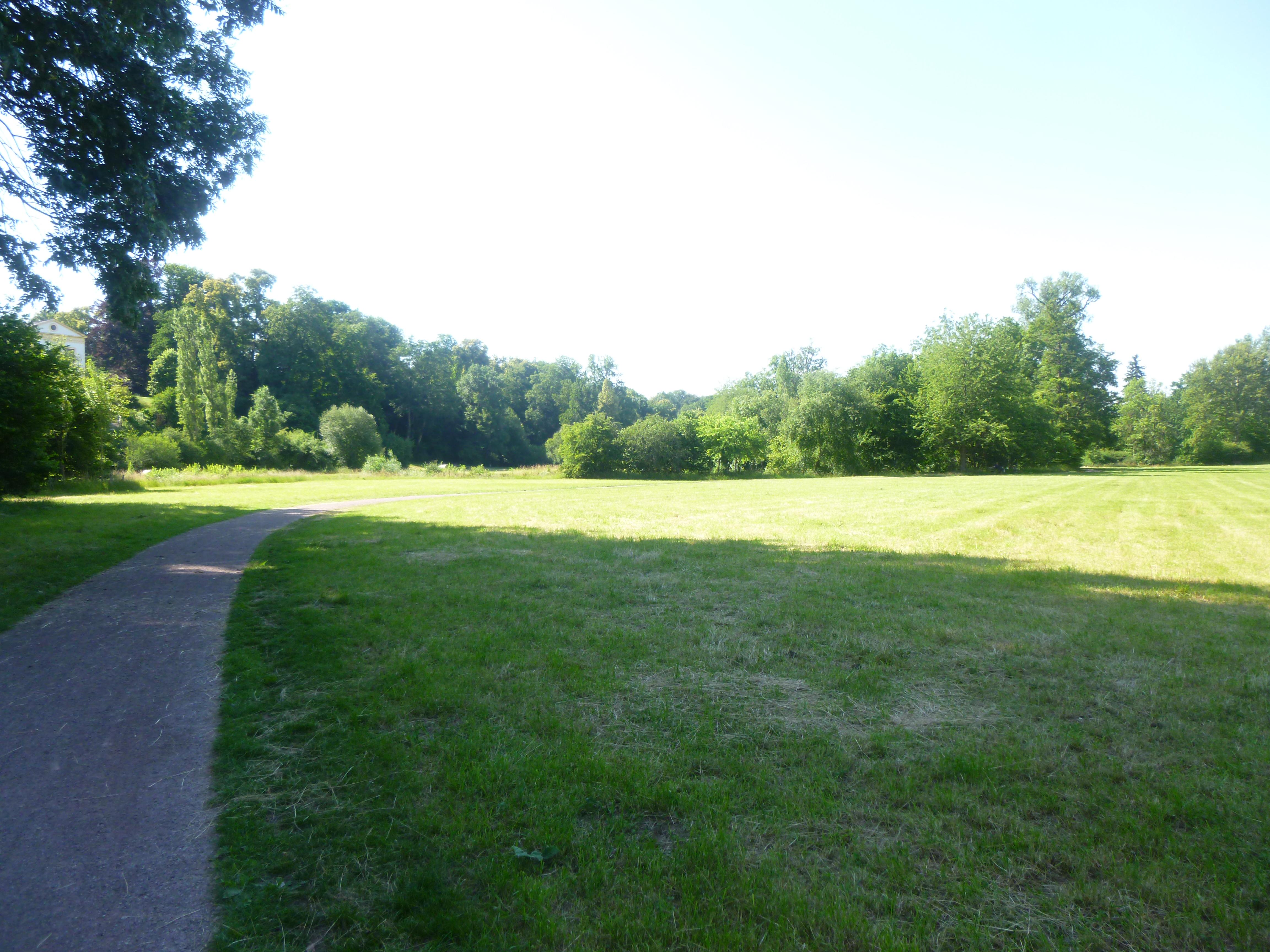 Goethepark - 6.7.15   (5)