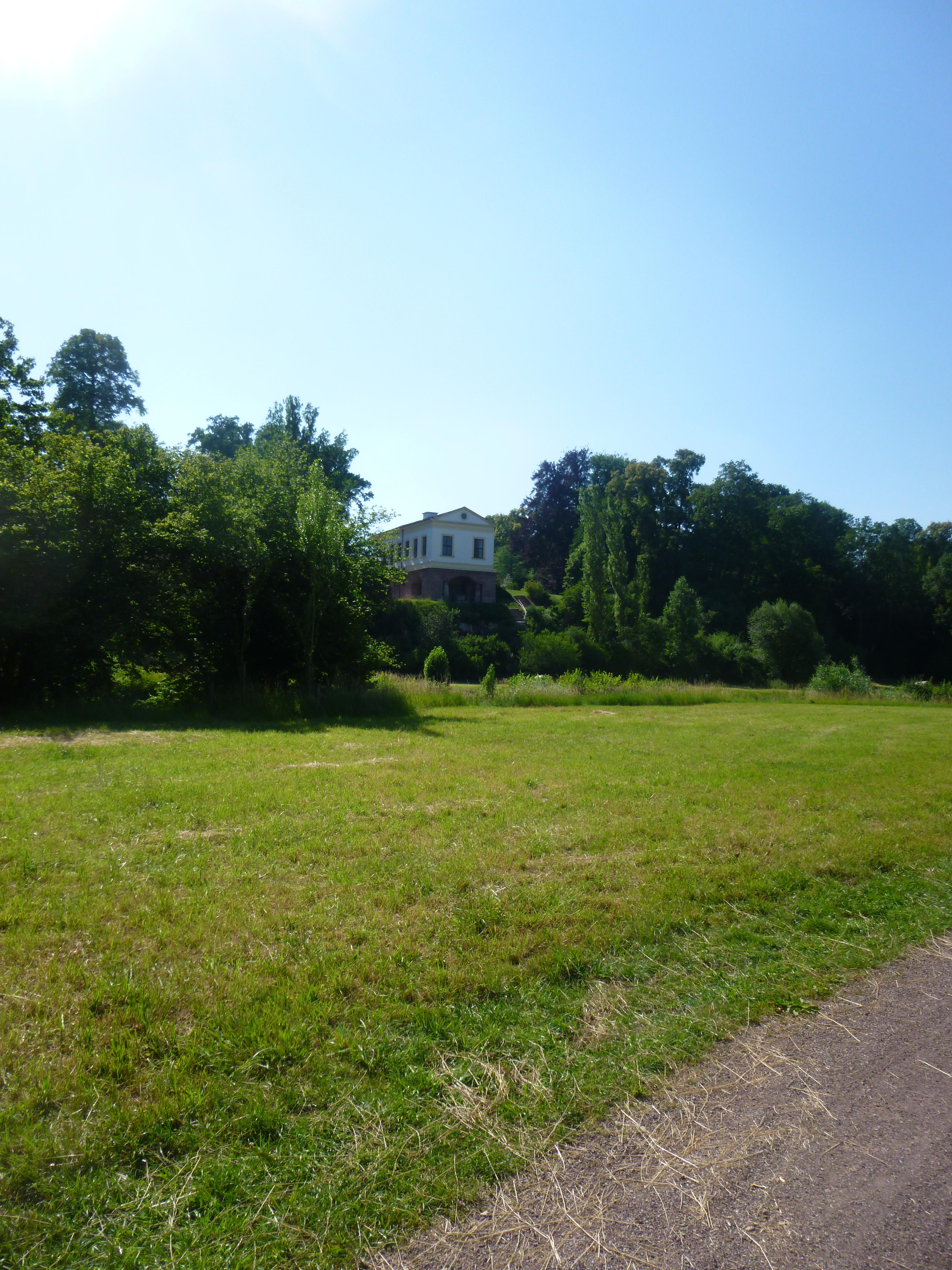 Goethepark - 6.7.15   (6)