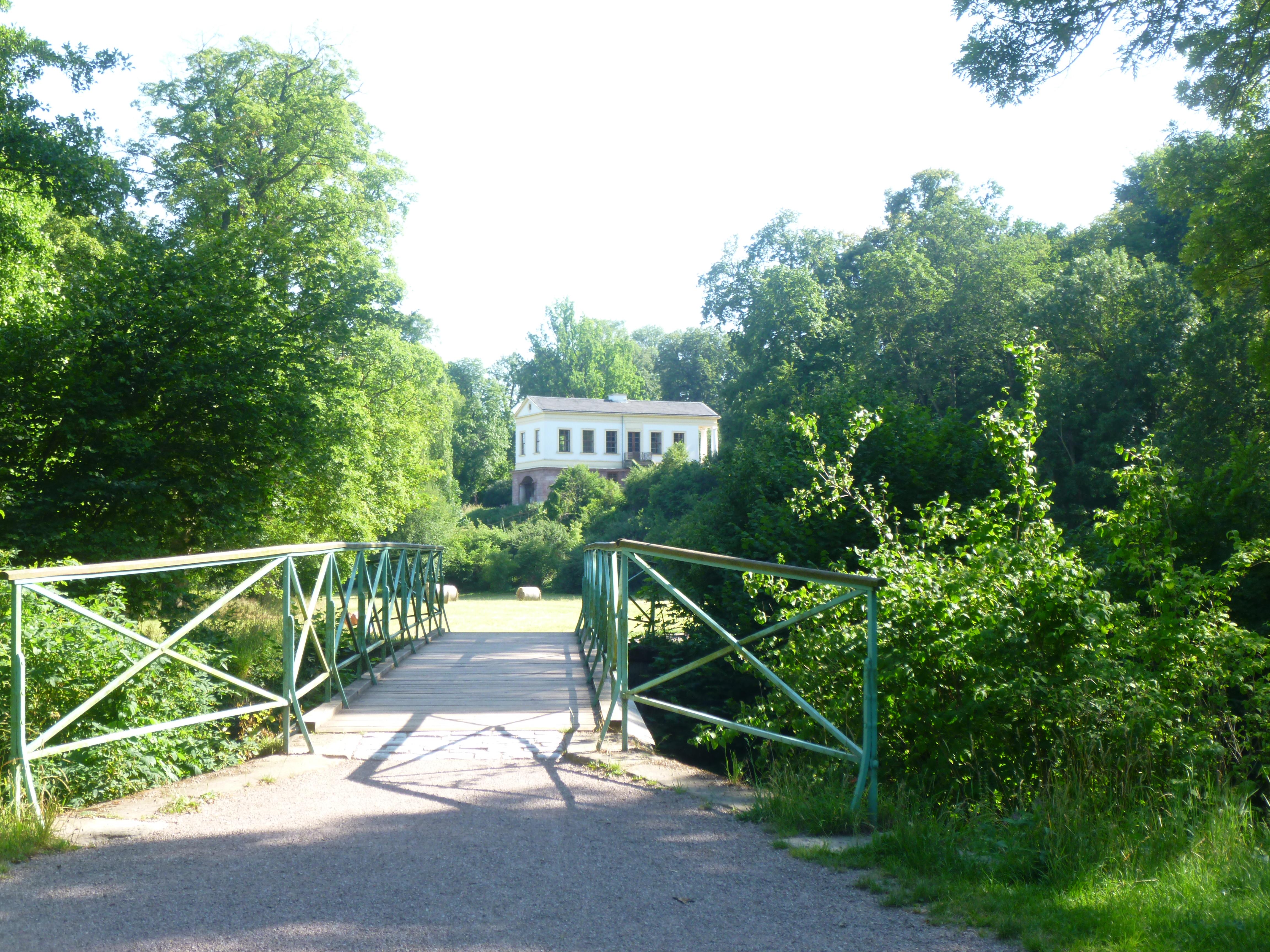 Goethepark - 6.7.15   (9)