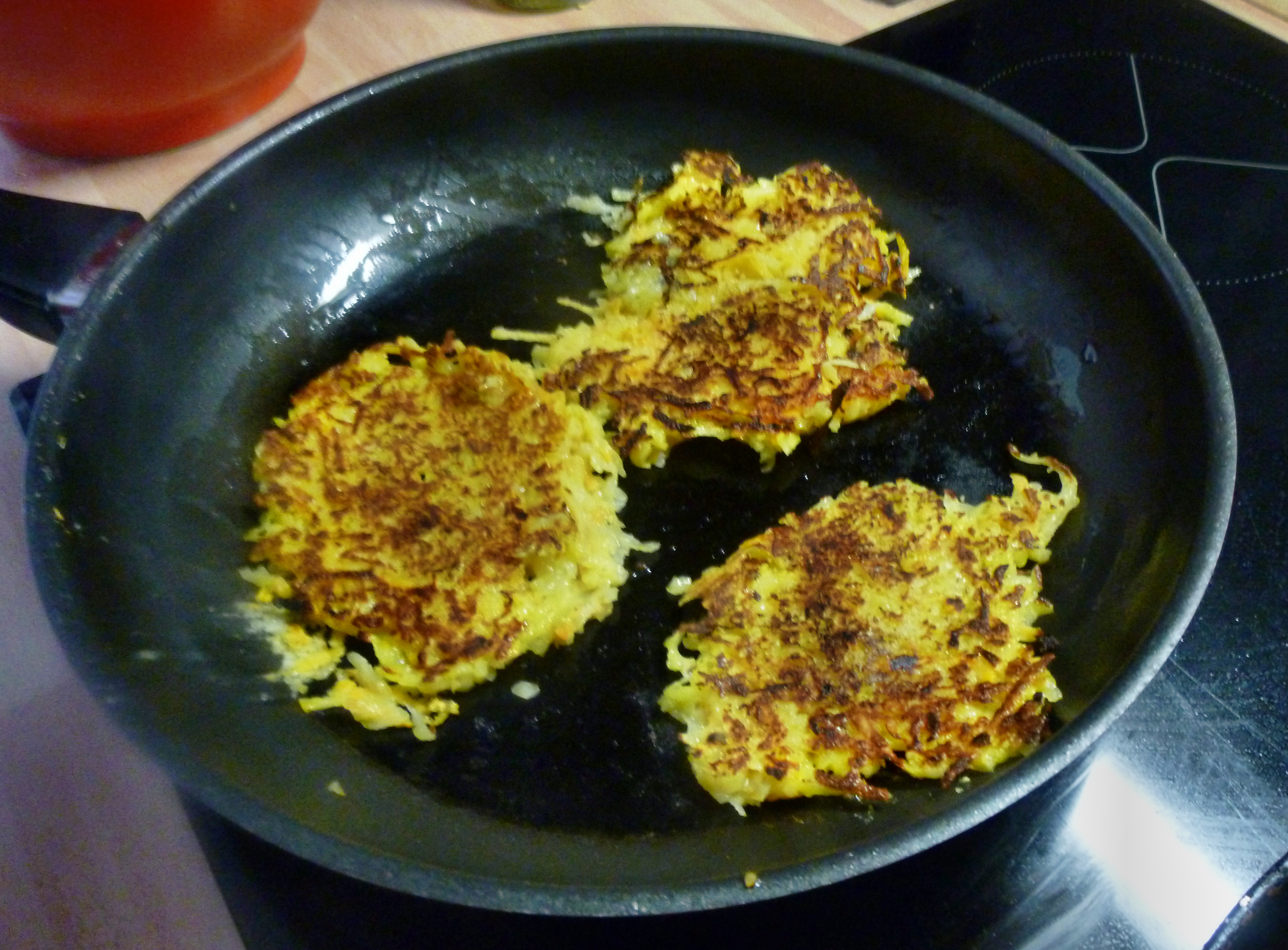Kartoffelpuffer -21.7.15   (3)