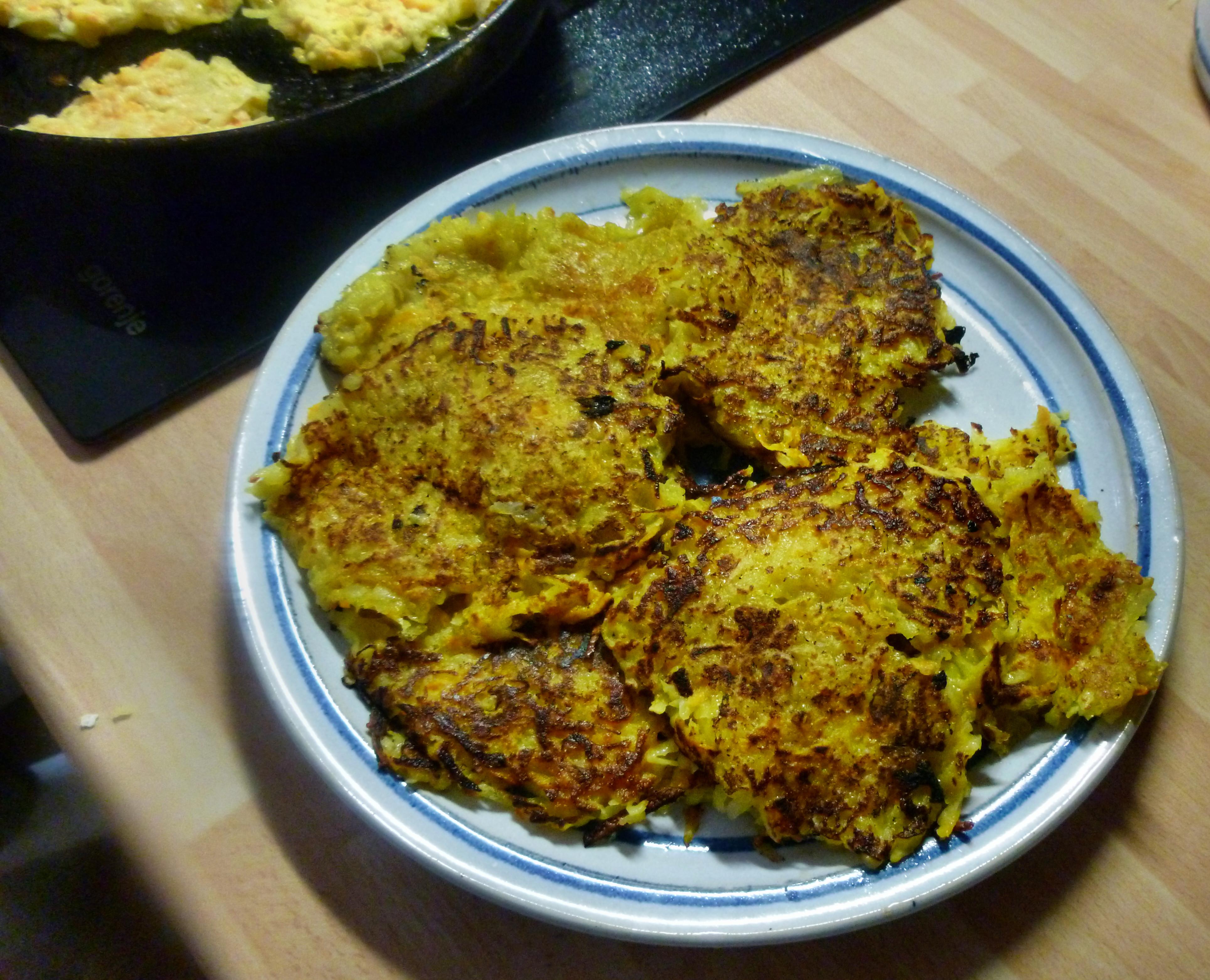 Kartoffelpuffer -21.7.15   (4)