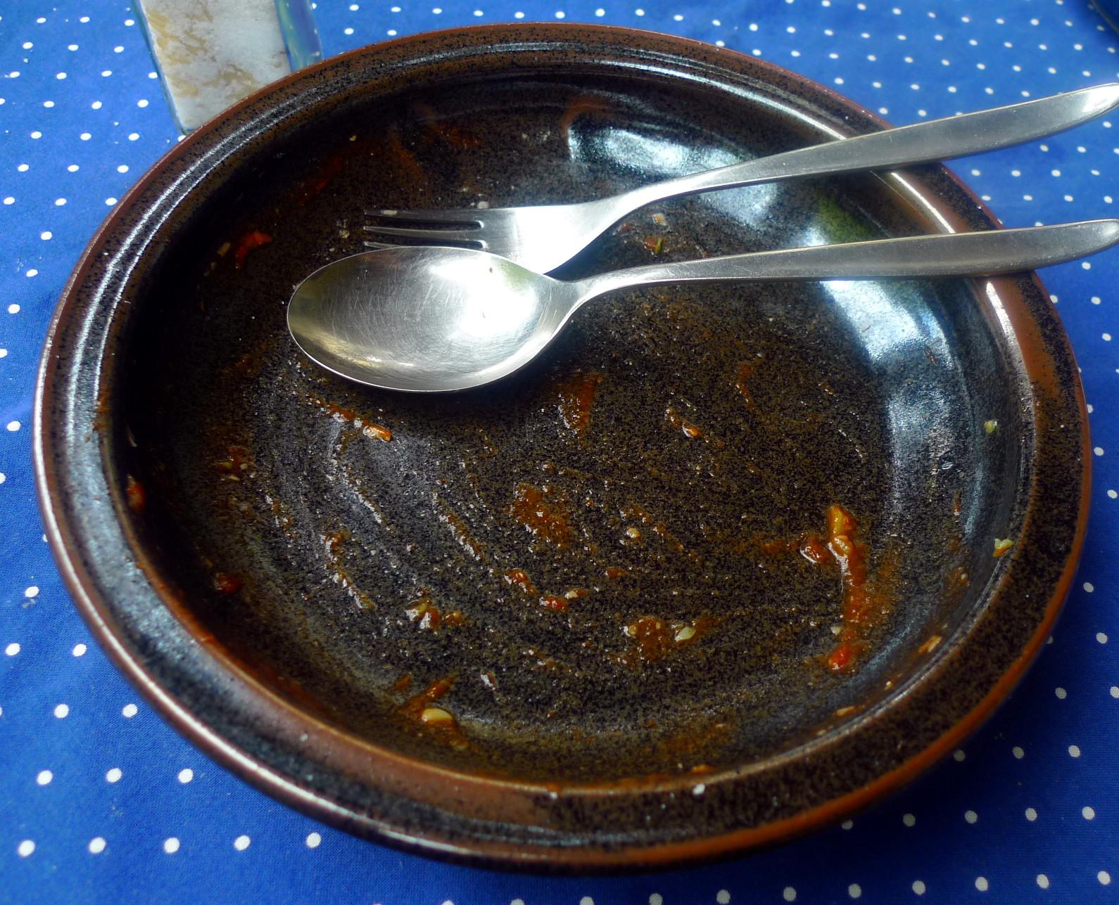 Zucchinispagetthi,Tomatensauce,veganvegetarisch -15.8.15 (18)