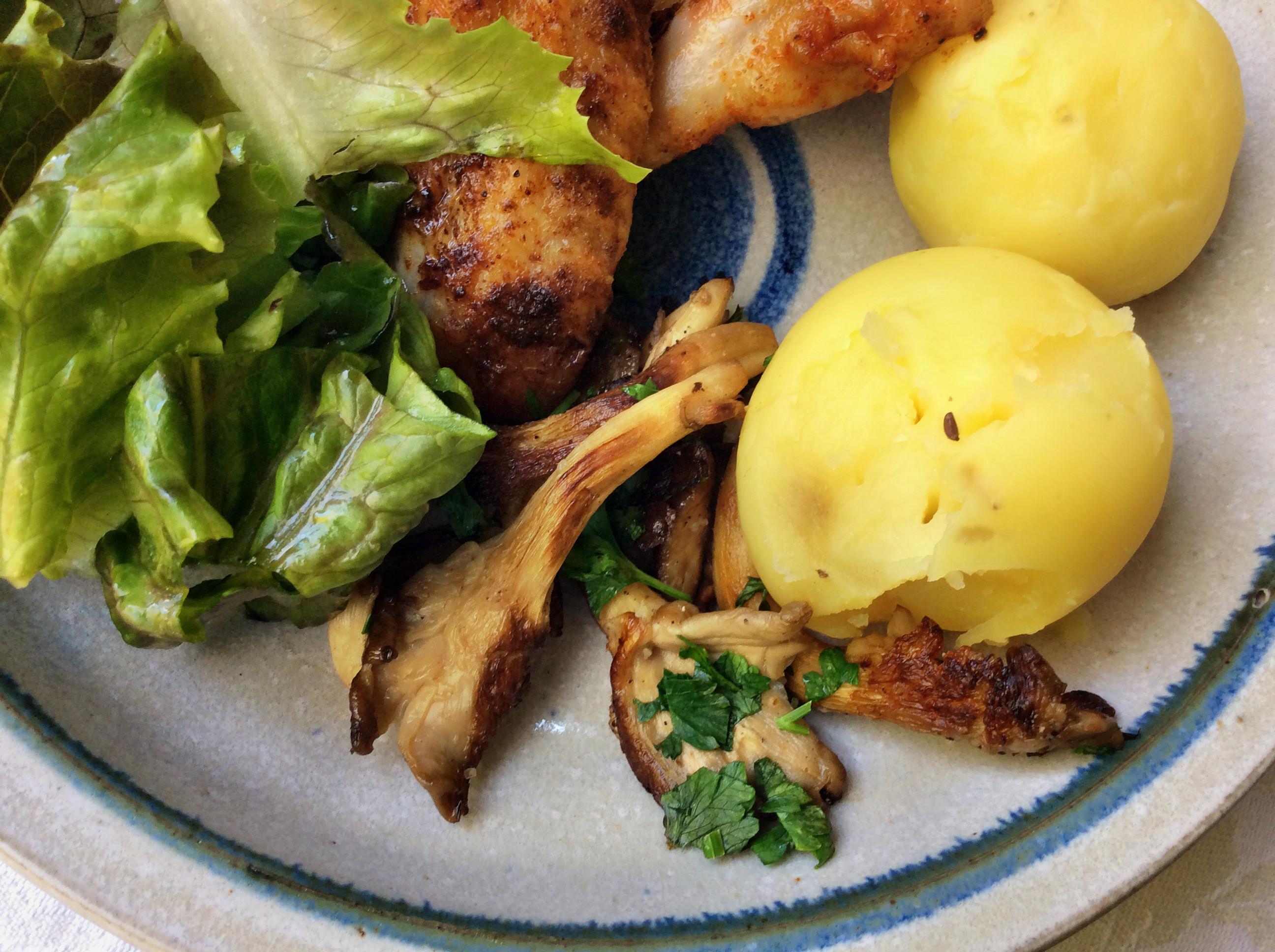 Chicken Wings -2.9.15 (11)